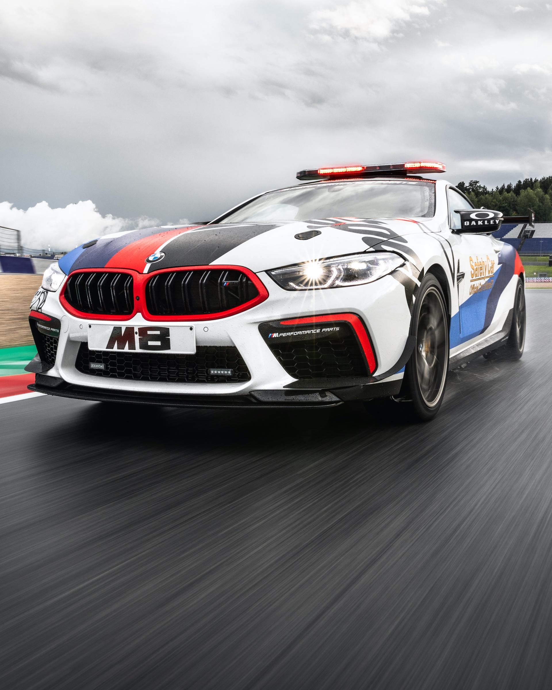 BMW_M8_MotoGP_Safety_Car_0000