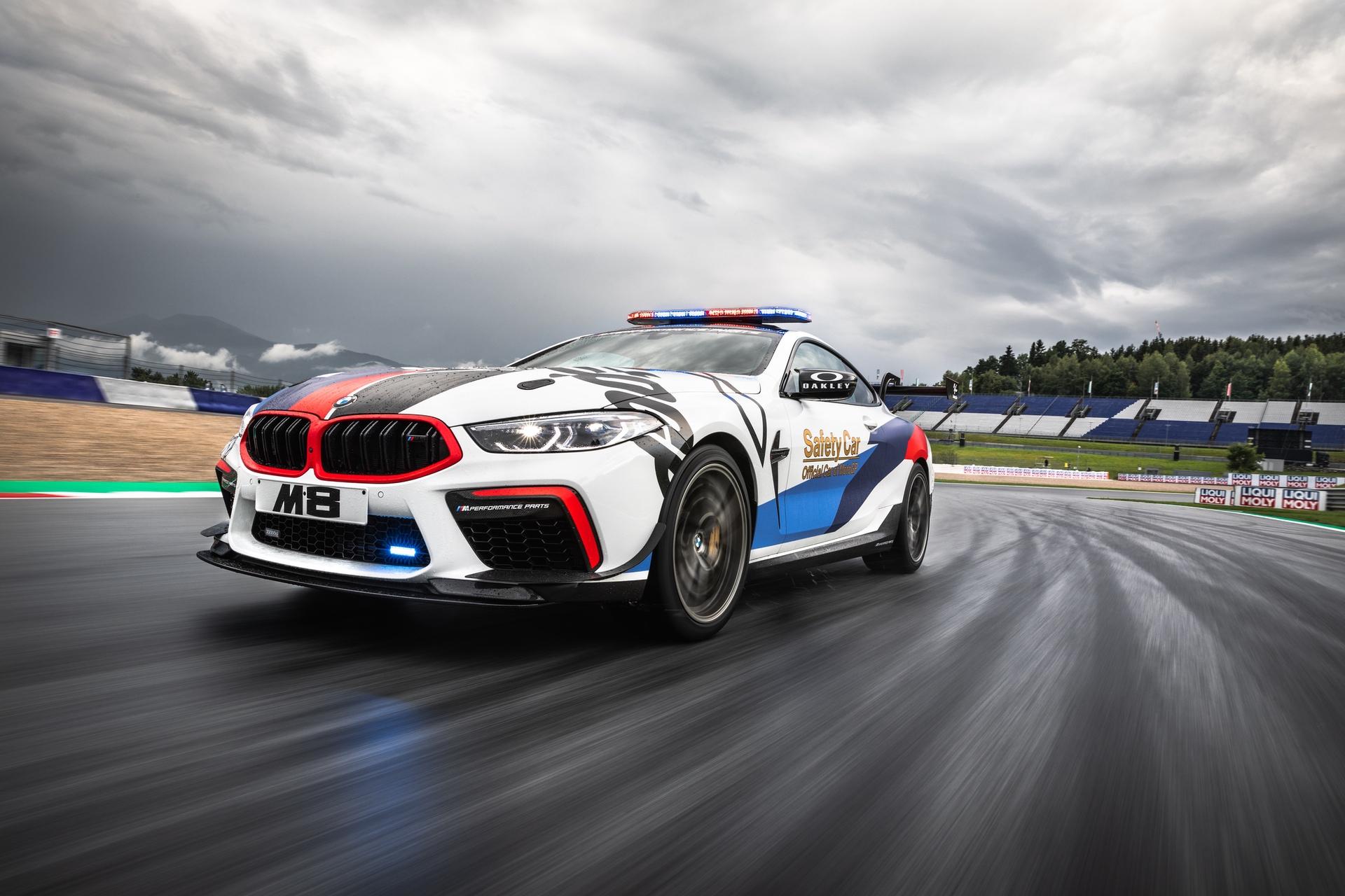 BMW_M8_MotoGP_Safety_Car_0001