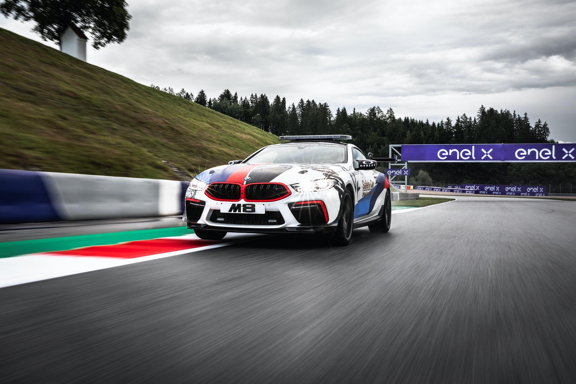 BMW_M8_MotoGP_Safety_Car_0004