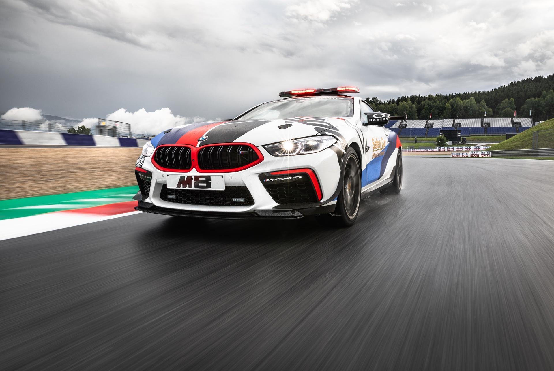 BMW_M8_MotoGP_Safety_Car_0005