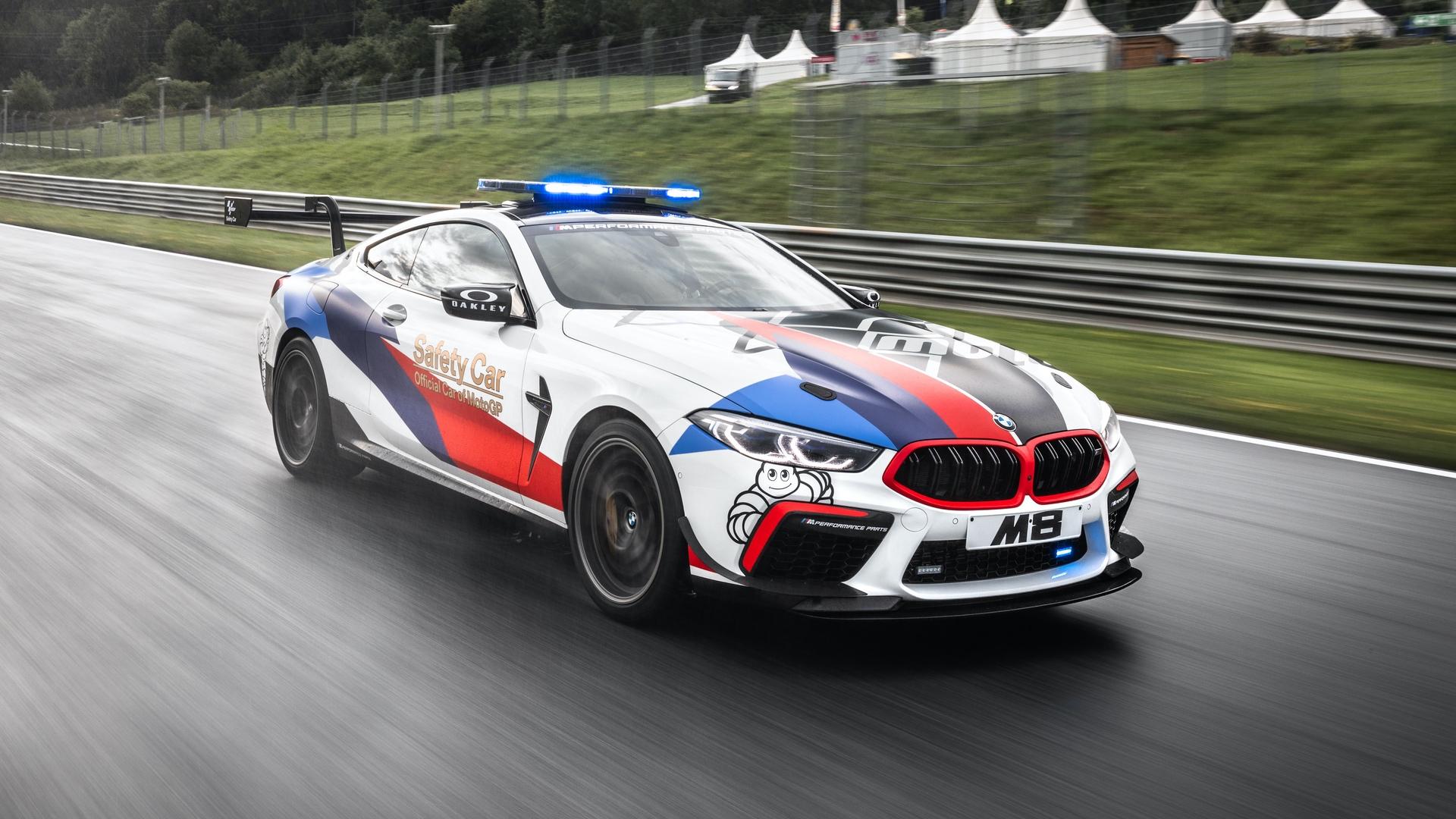 BMW_M8_MotoGP_Safety_Car_0009