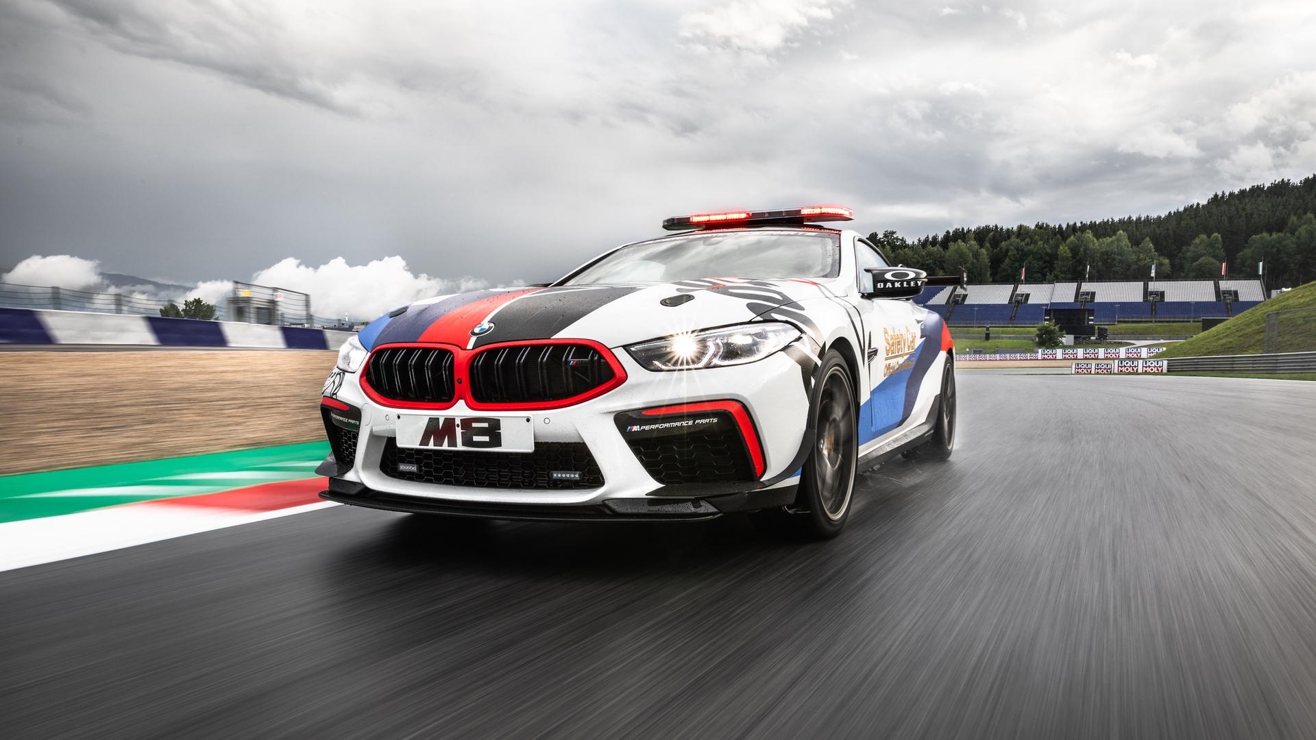BMW_M8_MotoGP_Safety_Car_0010