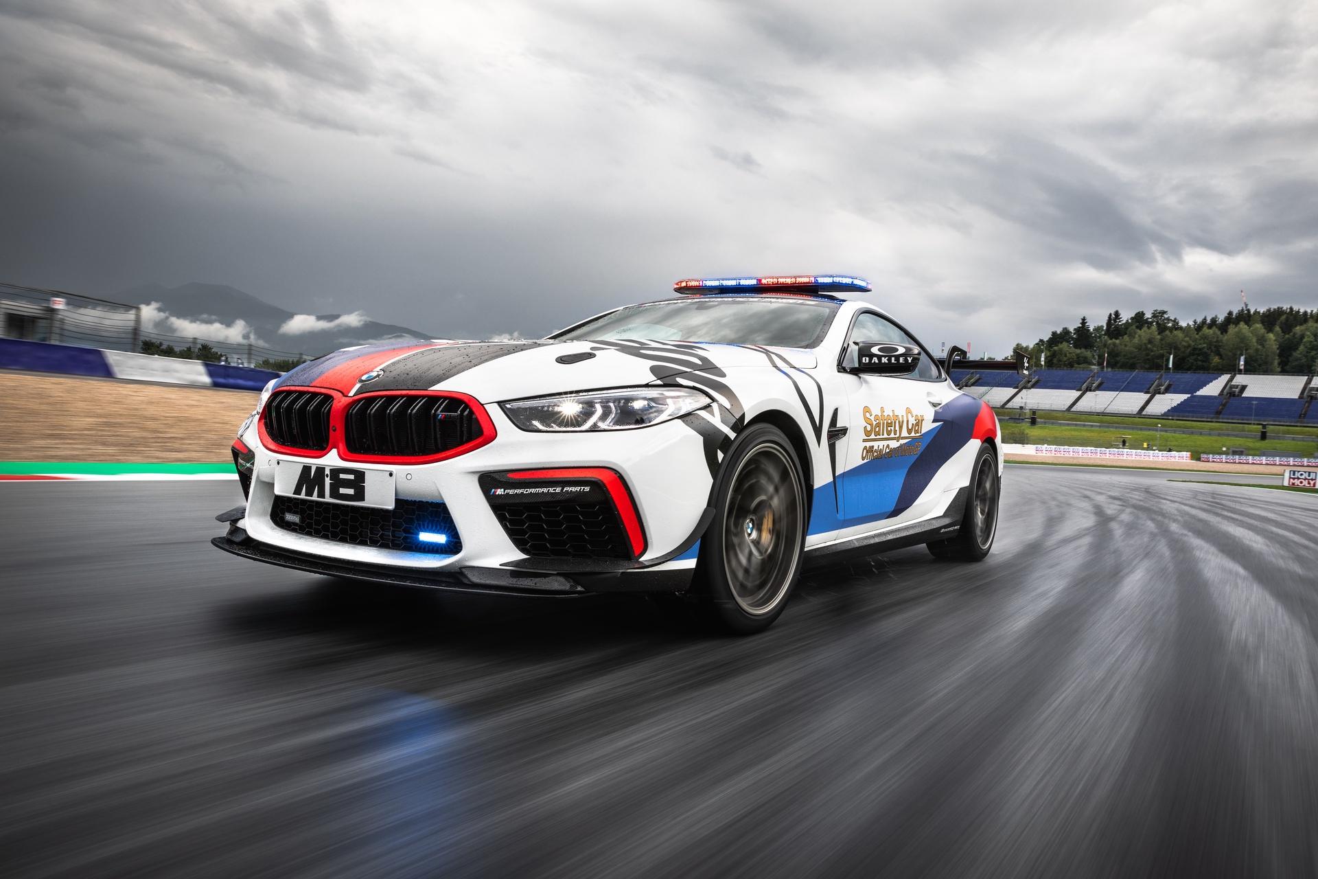BMW_M8_MotoGP_Safety_Car_0011
