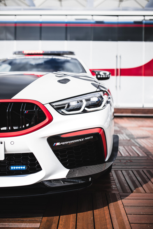 BMW_M8_MotoGP_Safety_Car_0013