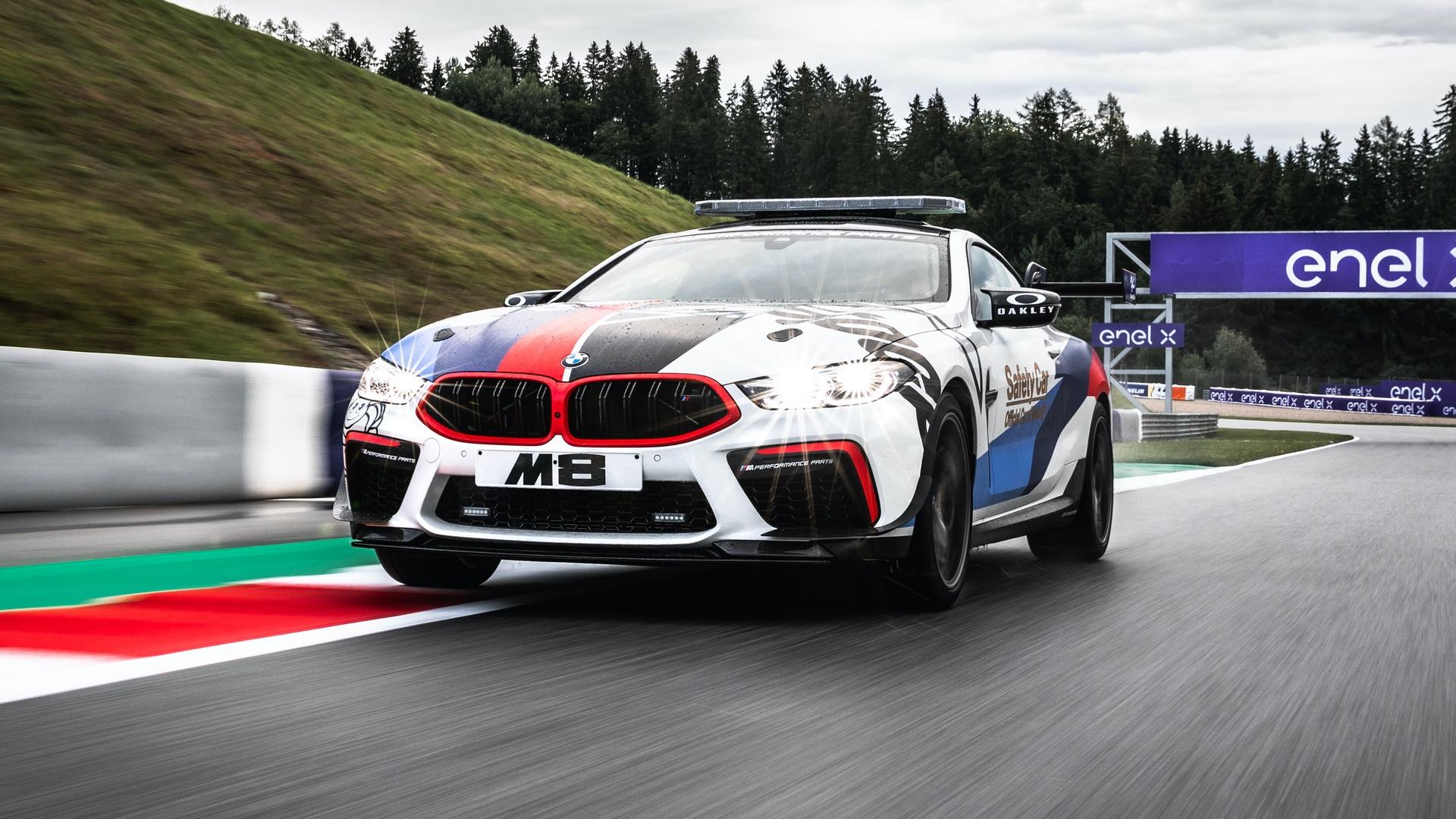 BMW_M8_MotoGP_Safety_Car_0014