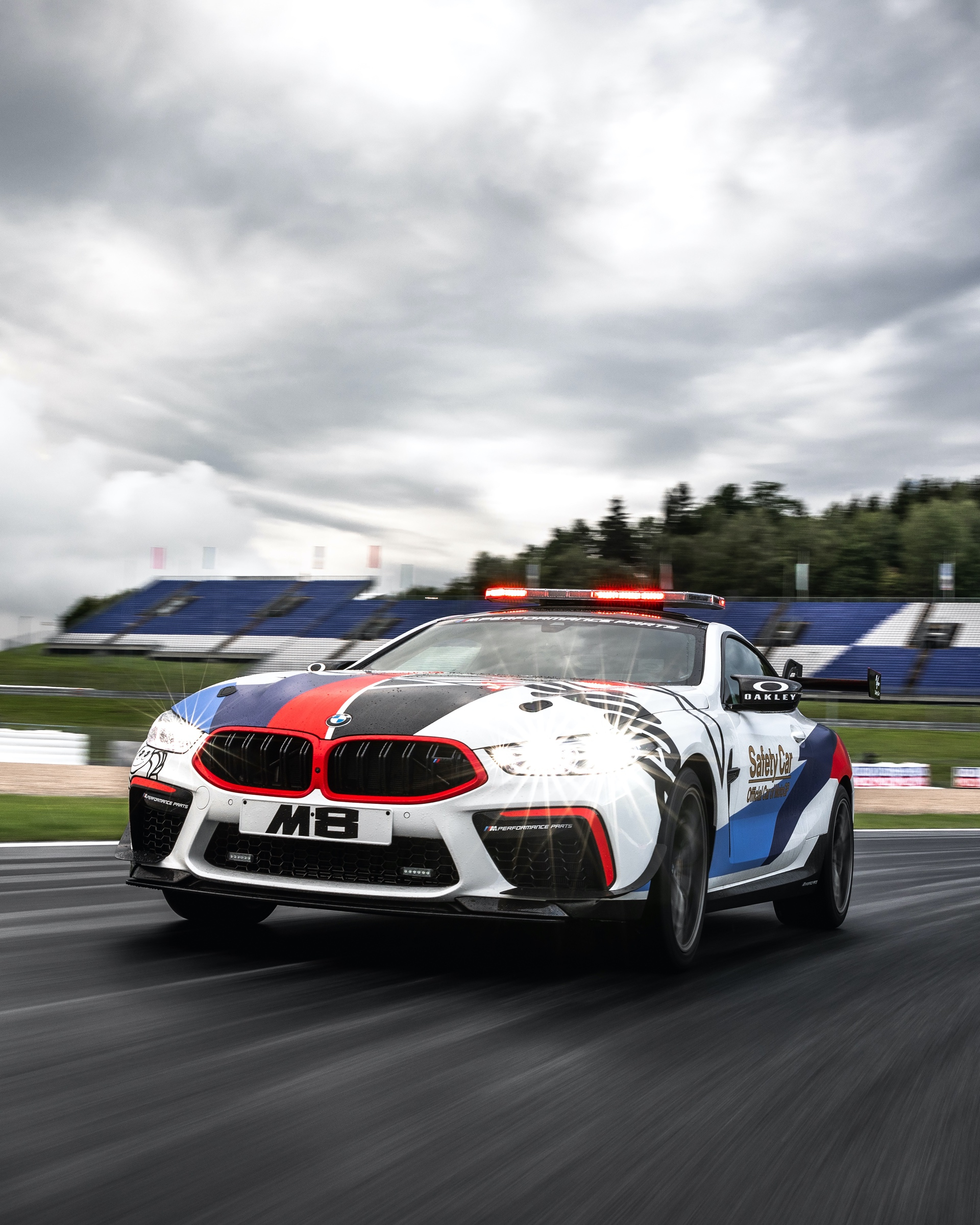 BMW_M8_MotoGP_Safety_Car_0015