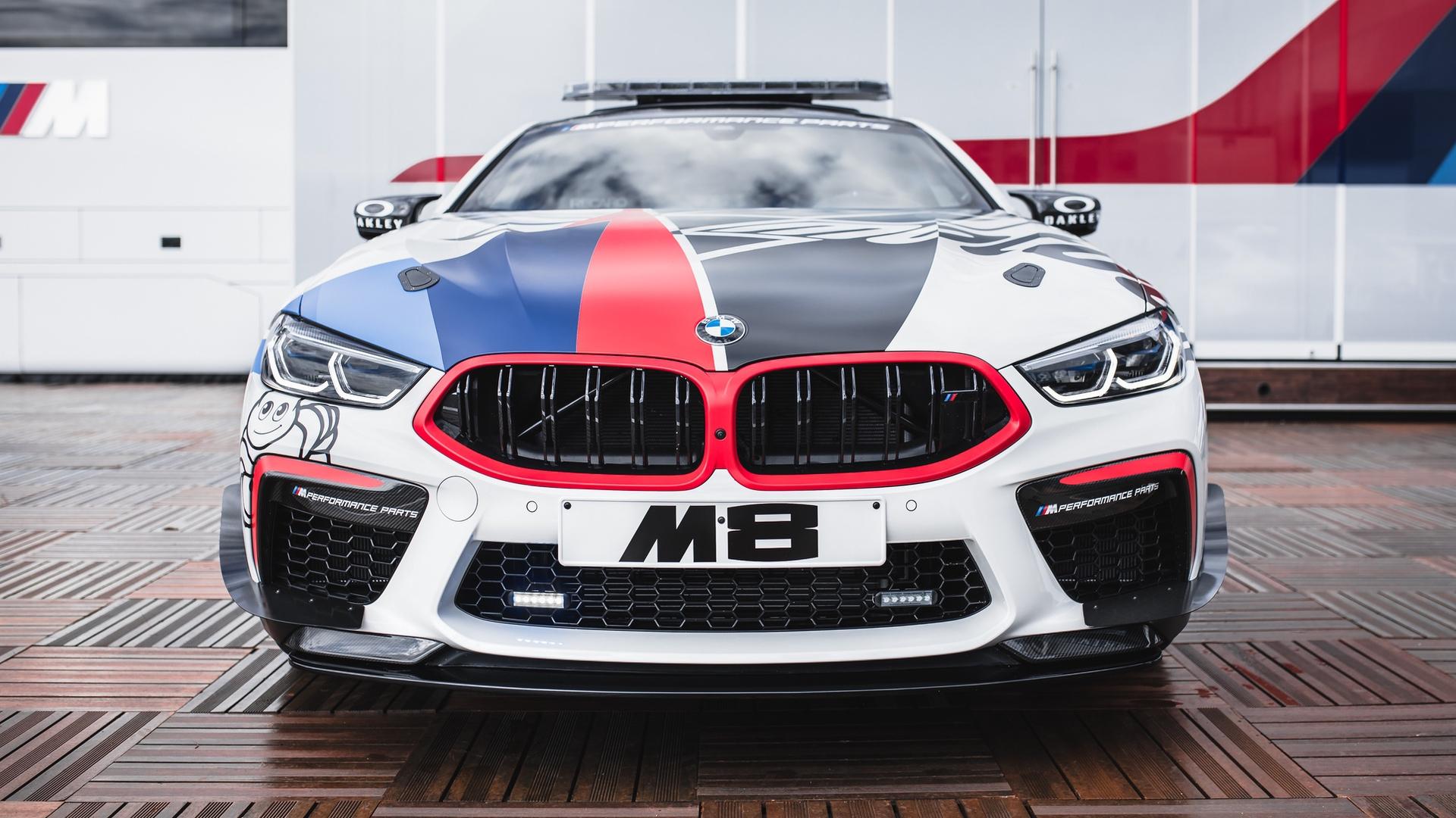 BMW_M8_MotoGP_Safety_Car_0017