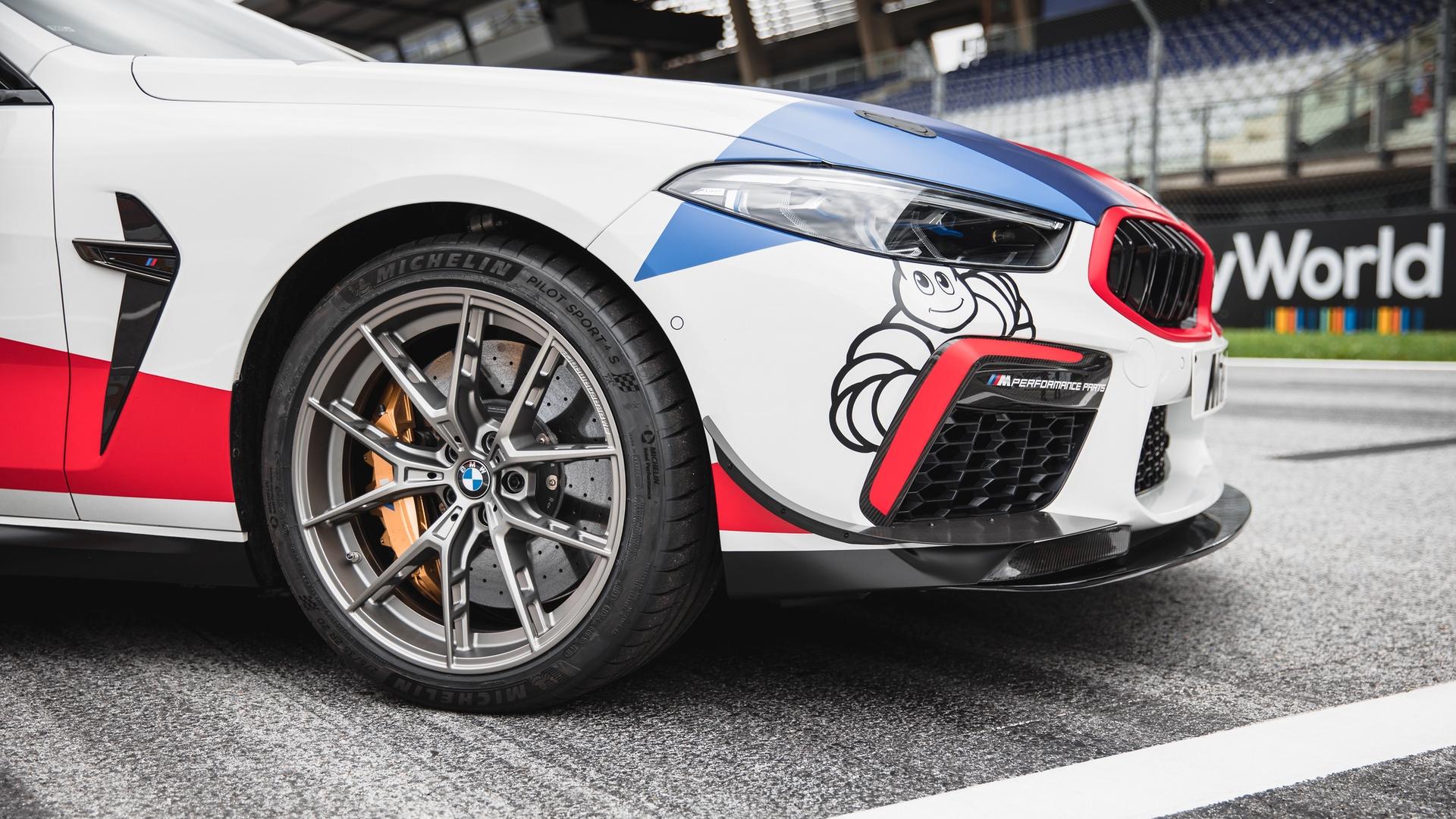 BMW_M8_MotoGP_Safety_Car_0018