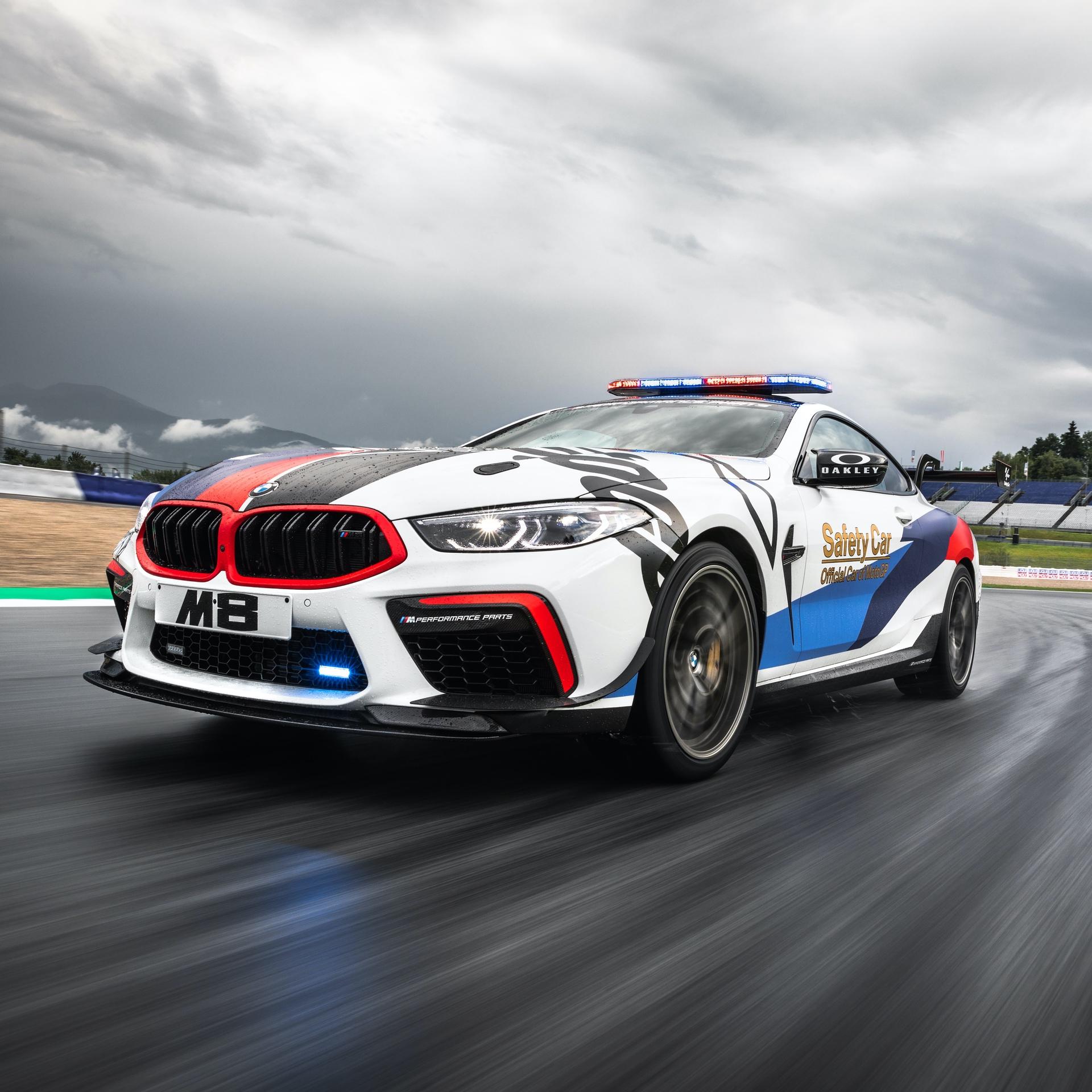 BMW_M8_MotoGP_Safety_Car_0019