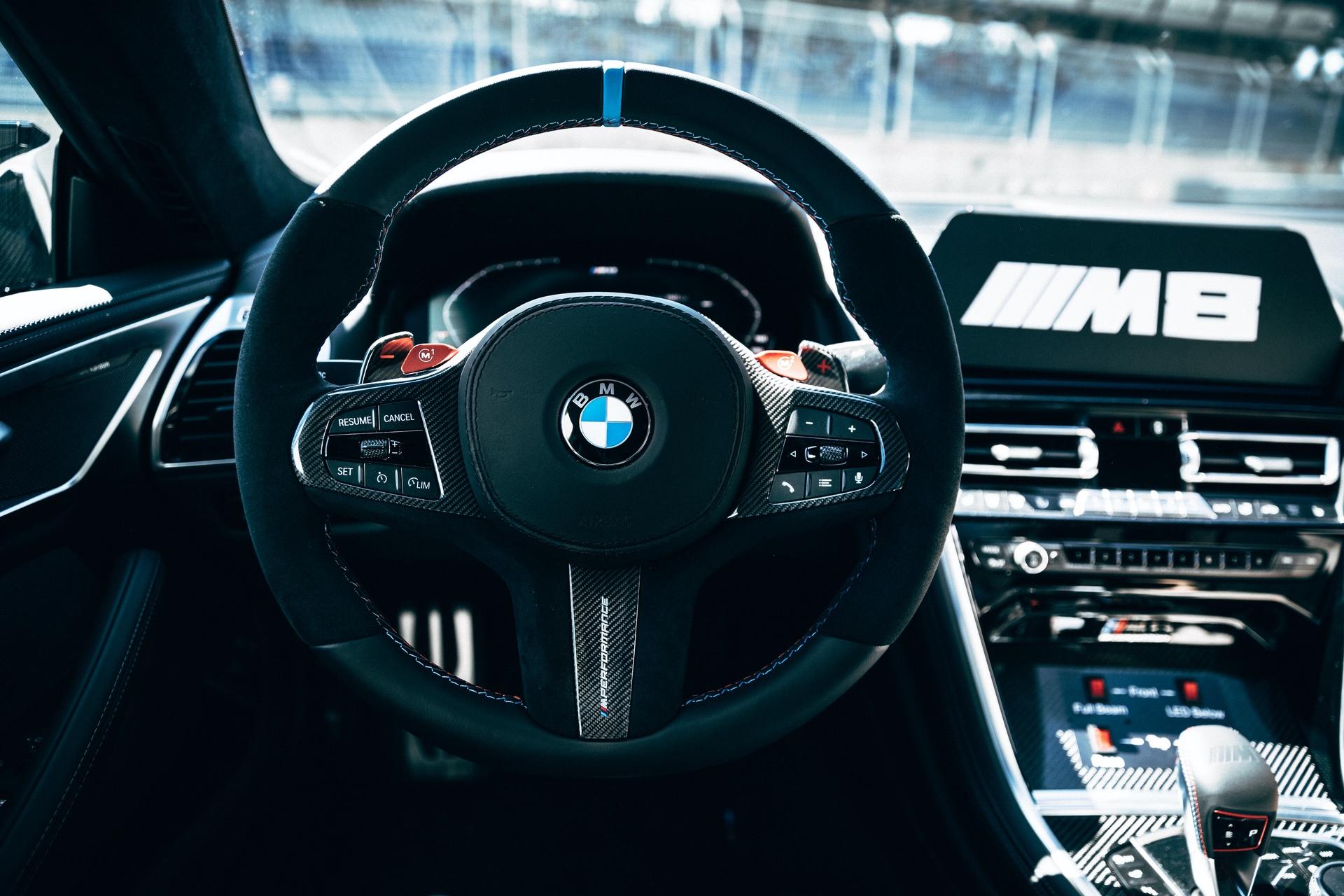 BMW_M8_MotoGP_Safety_Car_0020