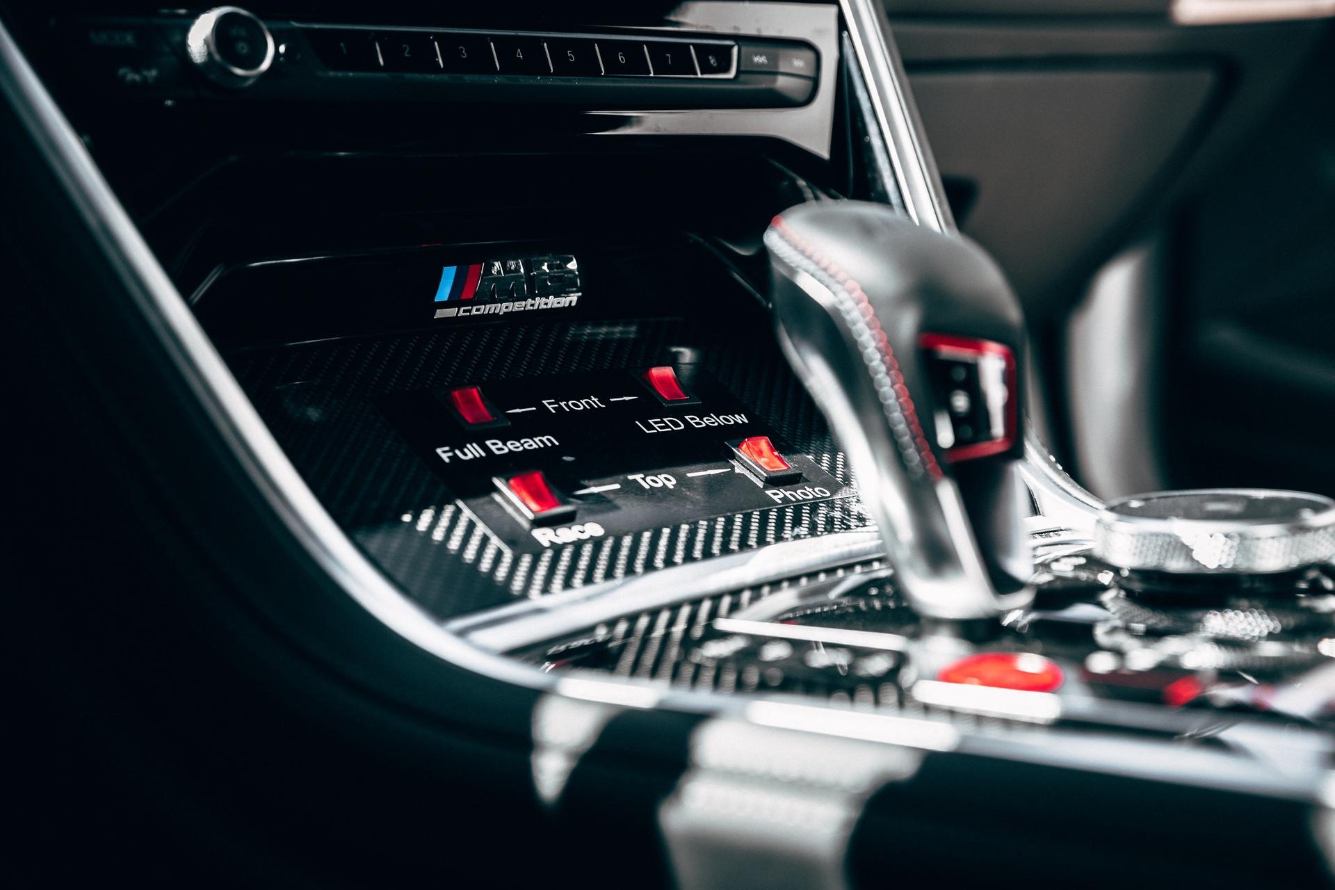 BMW_M8_MotoGP_Safety_Car_0024
