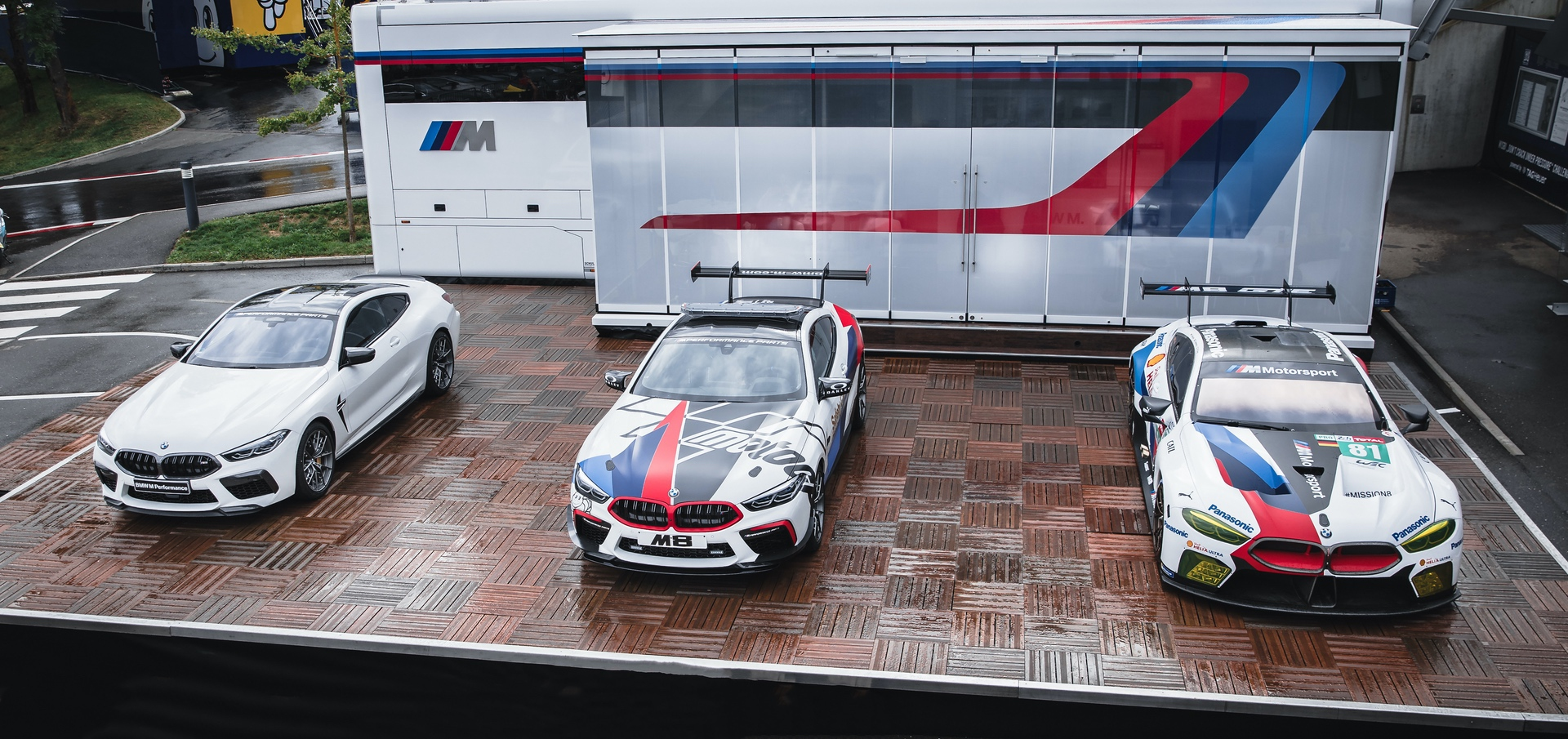 BMW_M8_MotoGP_Safety_Car_0025