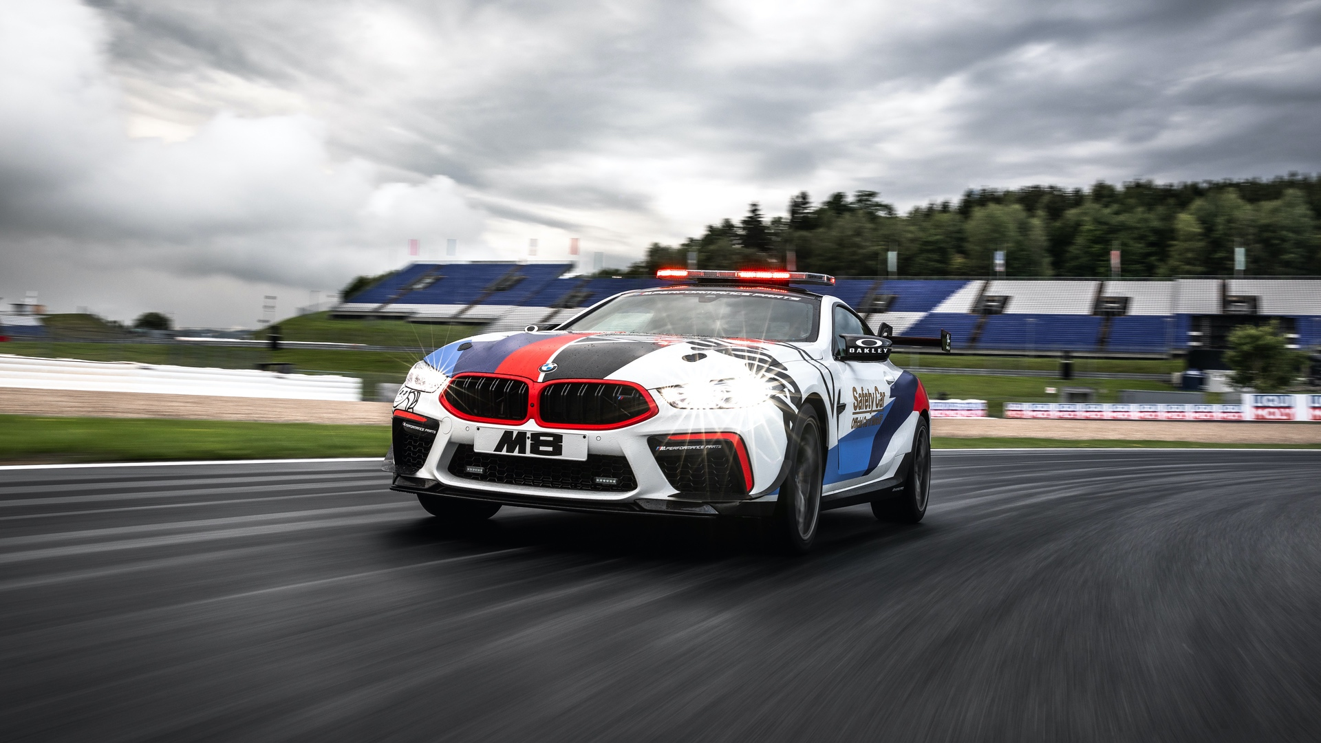 BMW_M8_MotoGP_Safety_Car_0027