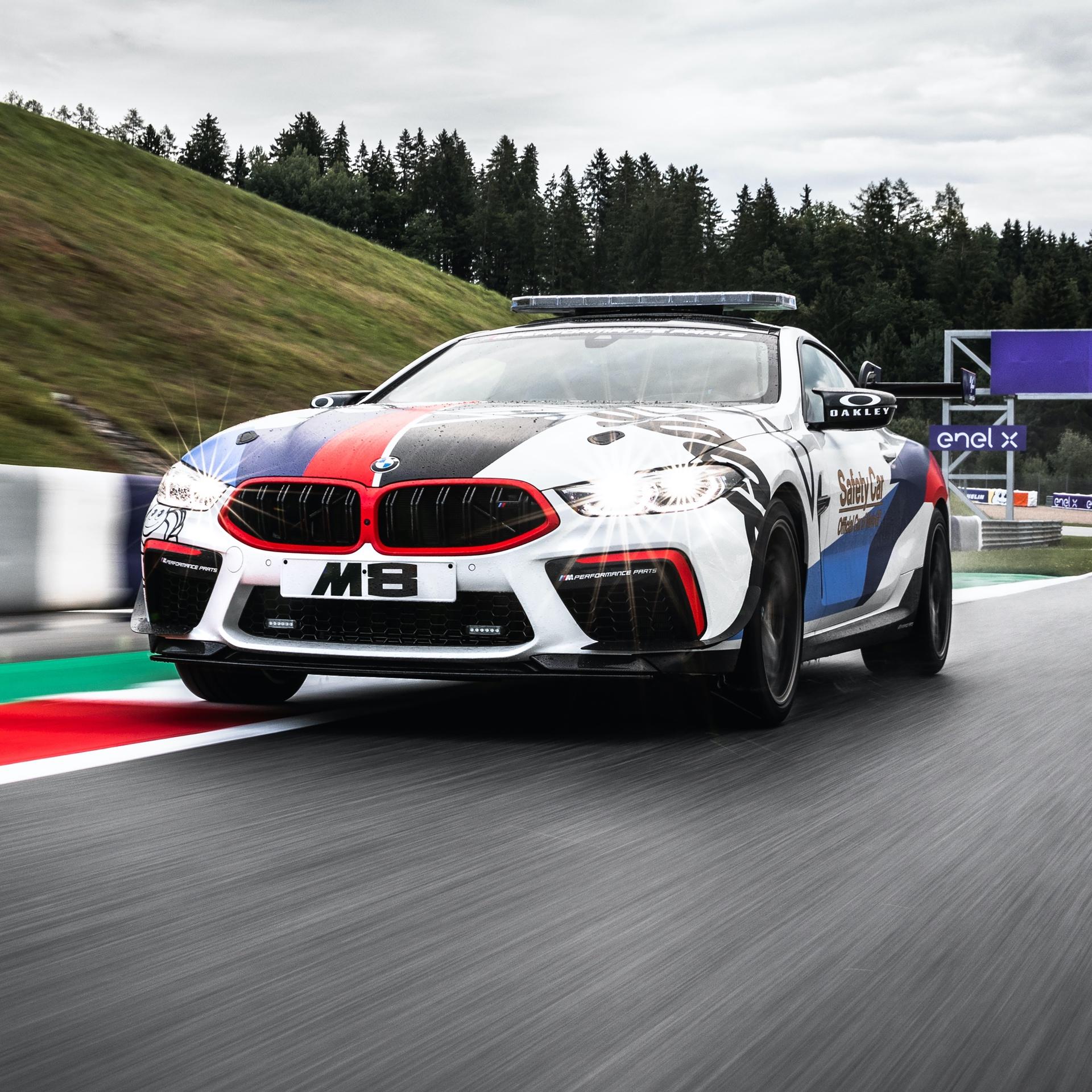 BMW_M8_MotoGP_Safety_Car_0030
