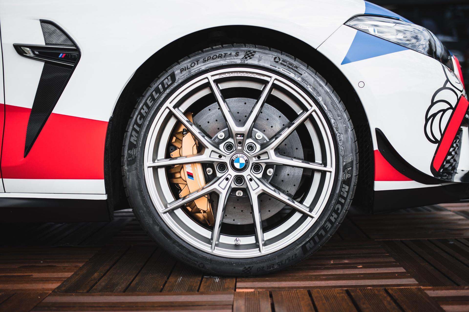 BMW_M8_MotoGP_Safety_Car_0033