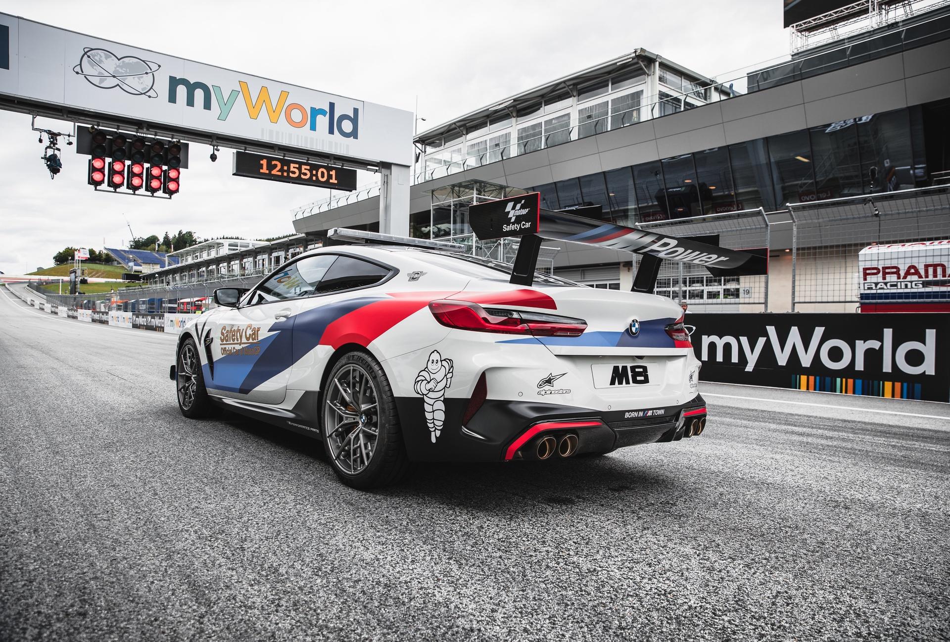 BMW_M8_MotoGP_Safety_Car_0034