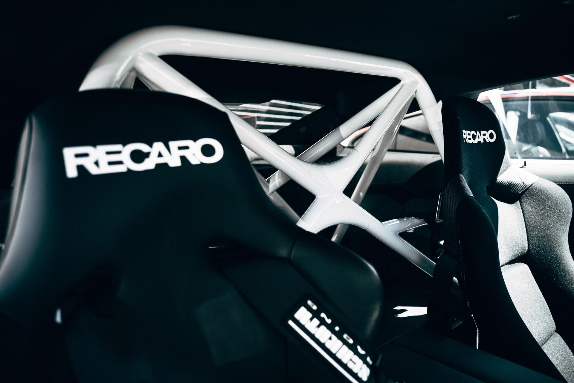 BMW_M8_MotoGP_Safety_Car_0035