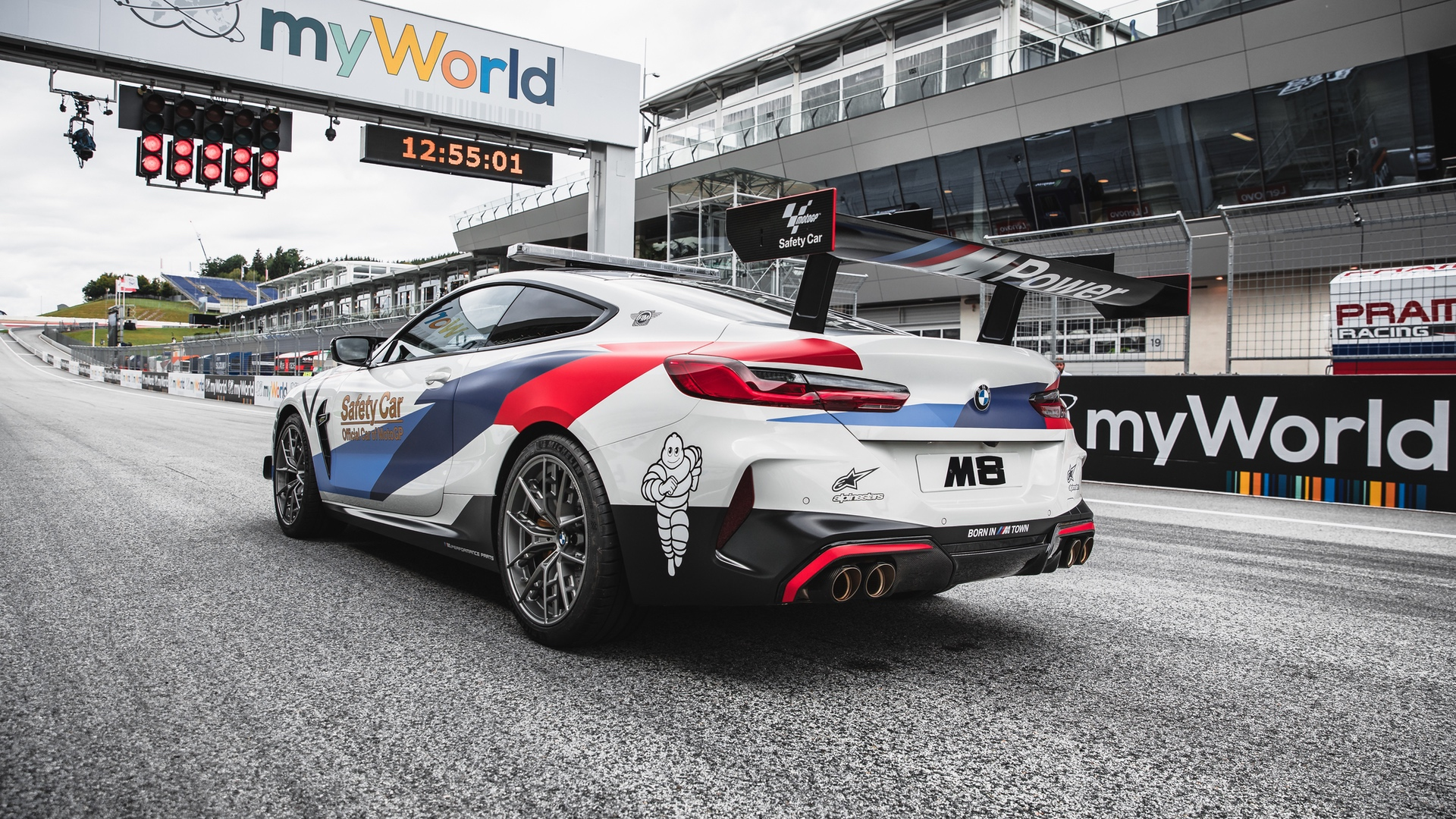 BMW_M8_MotoGP_Safety_Car_0036
