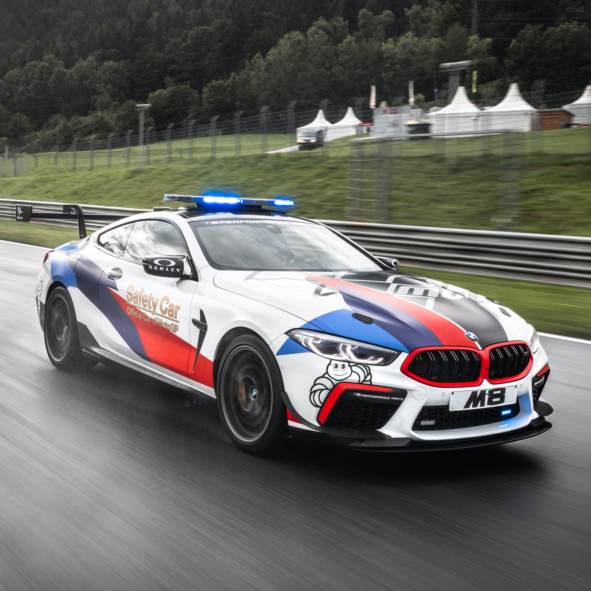 BMW_M8_MotoGP_Safety_Car_0040
