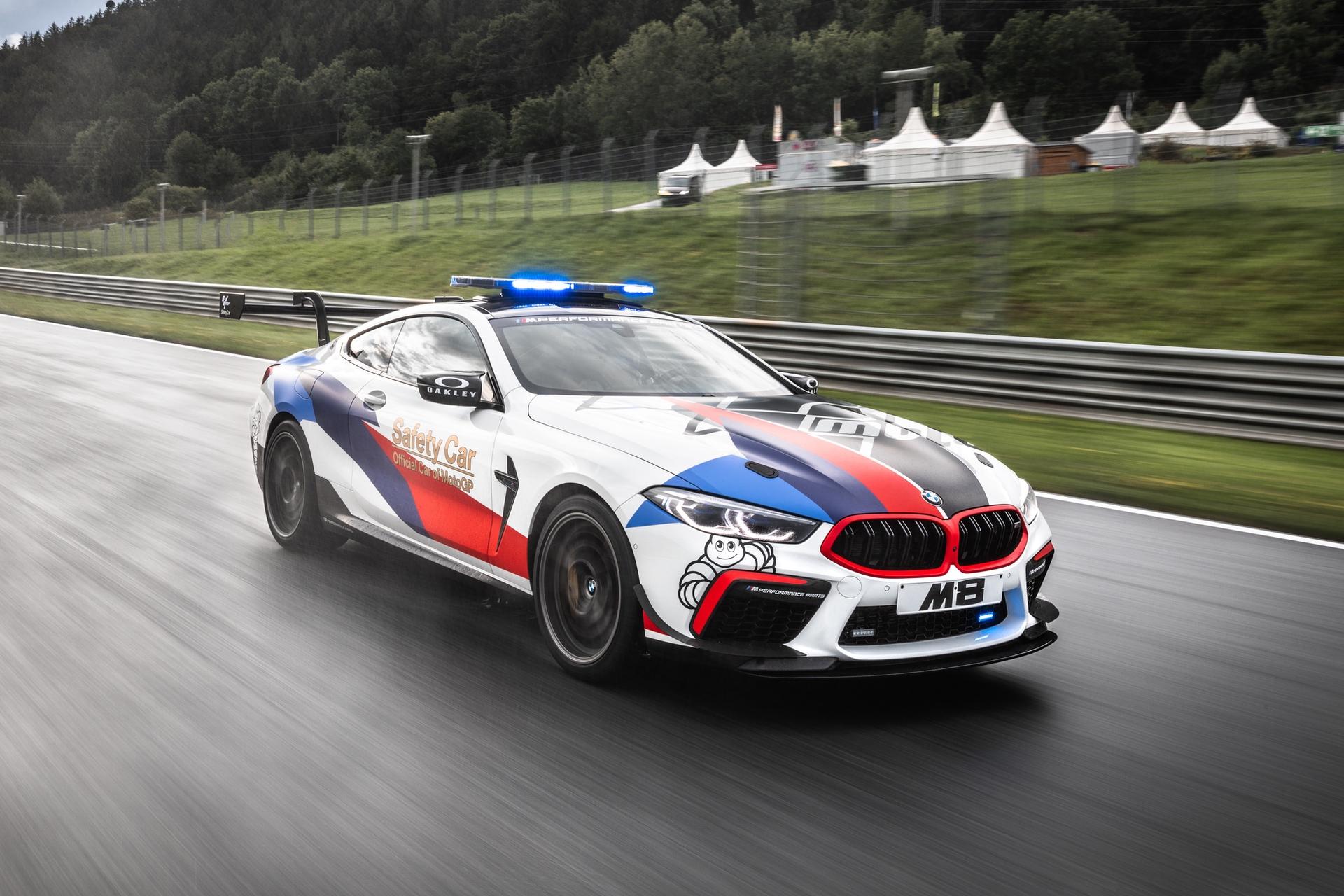 BMW_M8_MotoGP_Safety_Car_0041