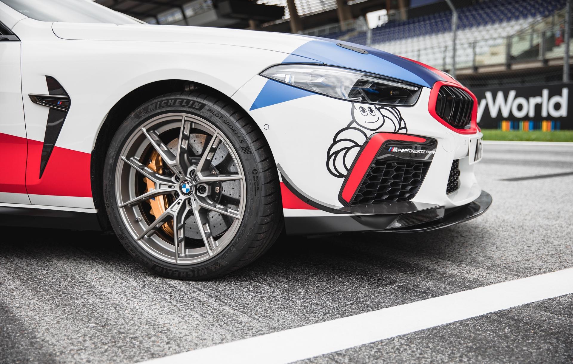 BMW_M8_MotoGP_Safety_Car_0043