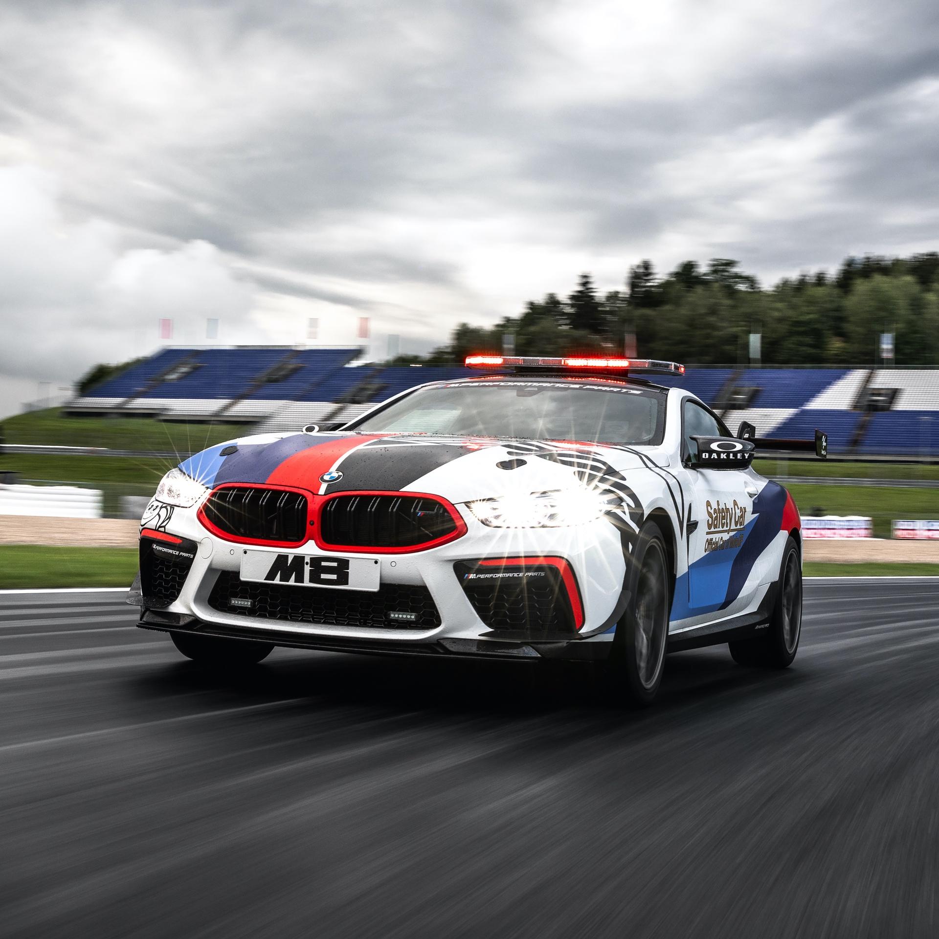 BMW_M8_MotoGP_Safety_Car_0044