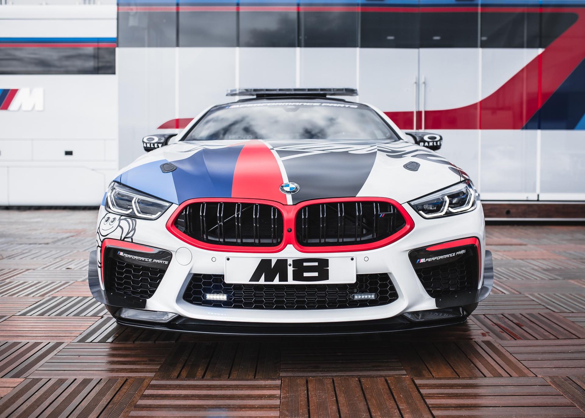 BMW_M8_MotoGP_Safety_Car_0046