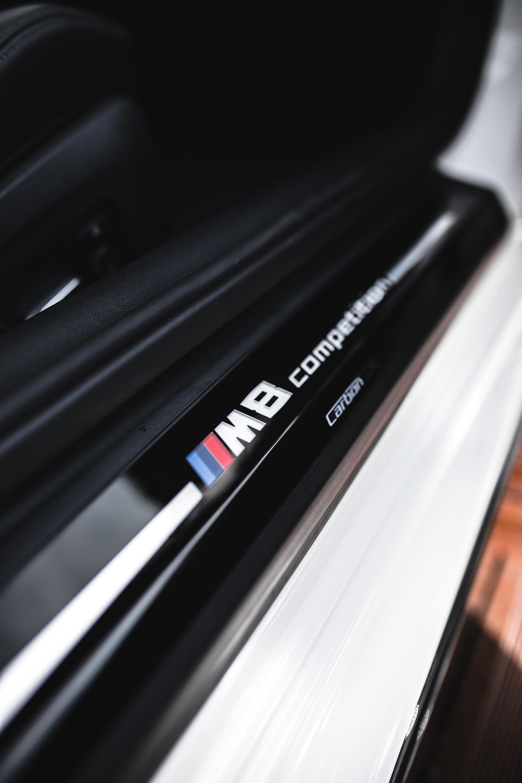 BMW_M8_MotoGP_Safety_Car_0048