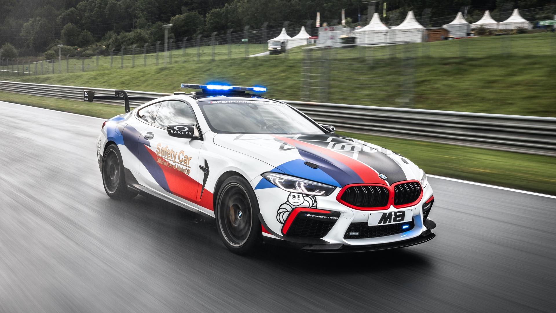 BMW_M8_MotoGP_Safety_Car_0049