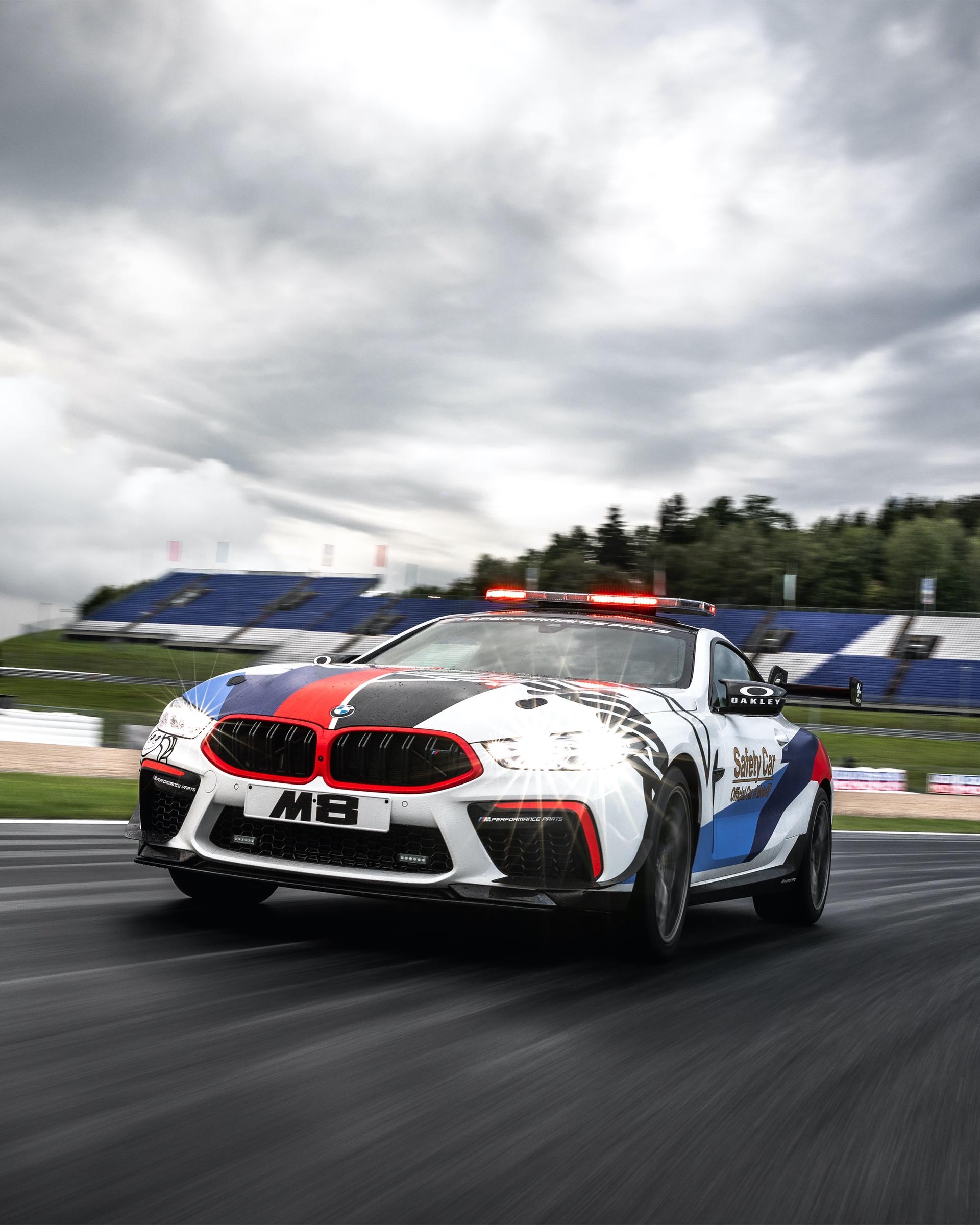 BMW_M8_MotoGP_Safety_Car_0050