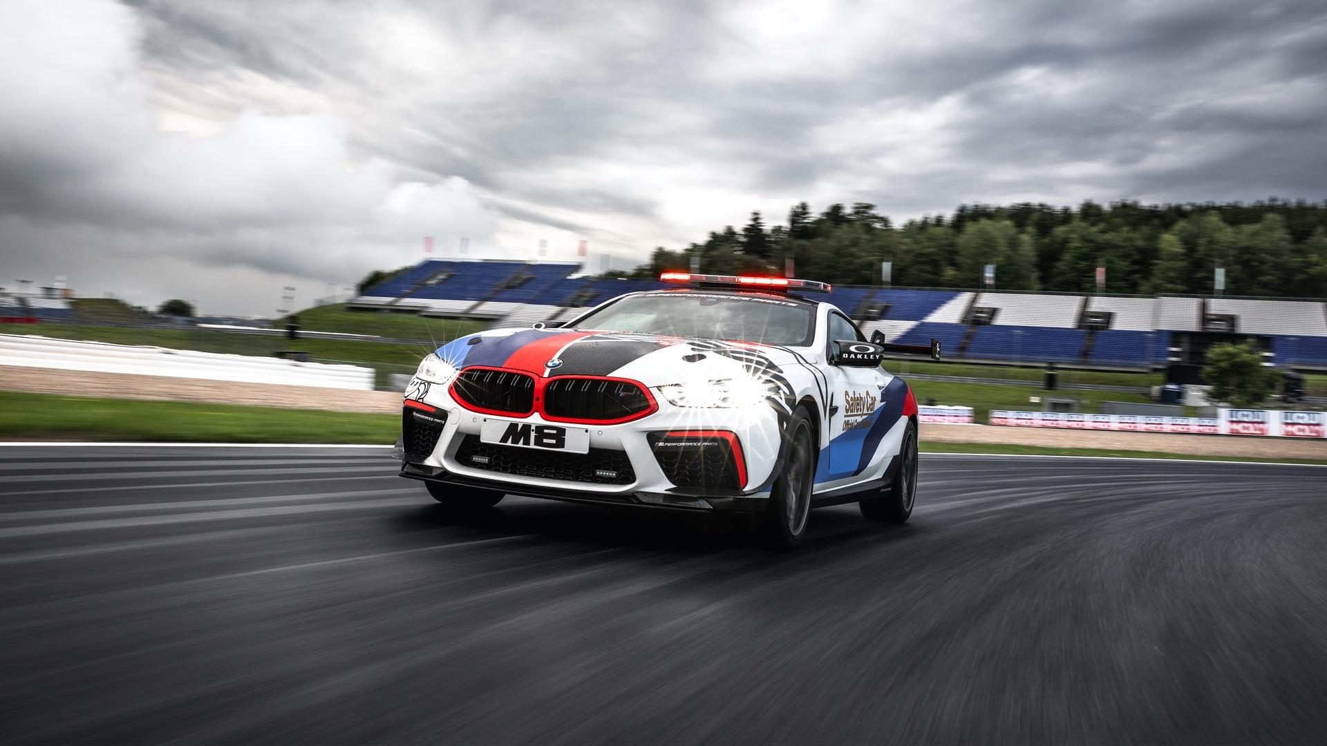BMW_M8_MotoGP_Safety_Car_0051