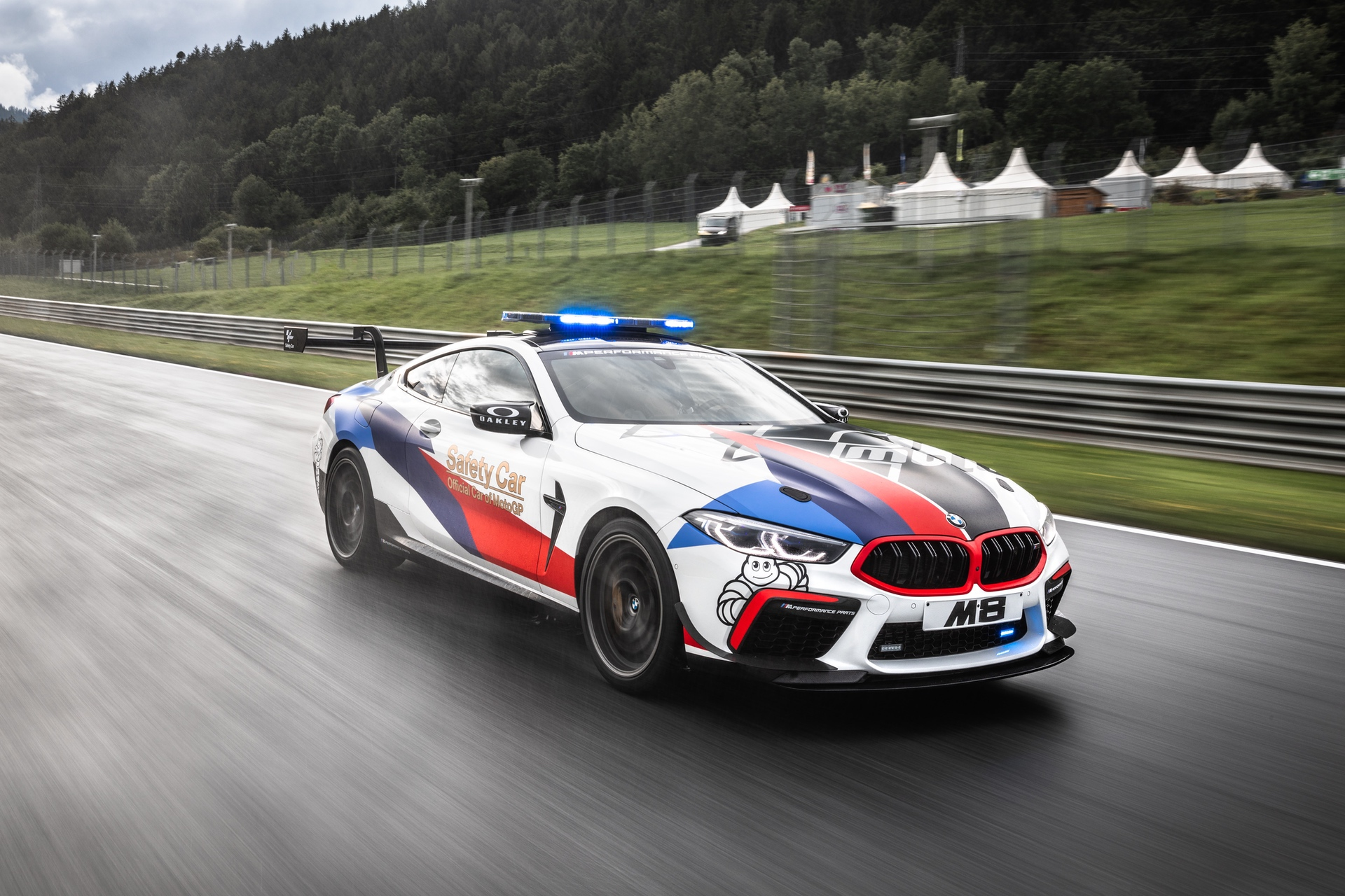 BMW_M8_MotoGP_Safety_Car_0053