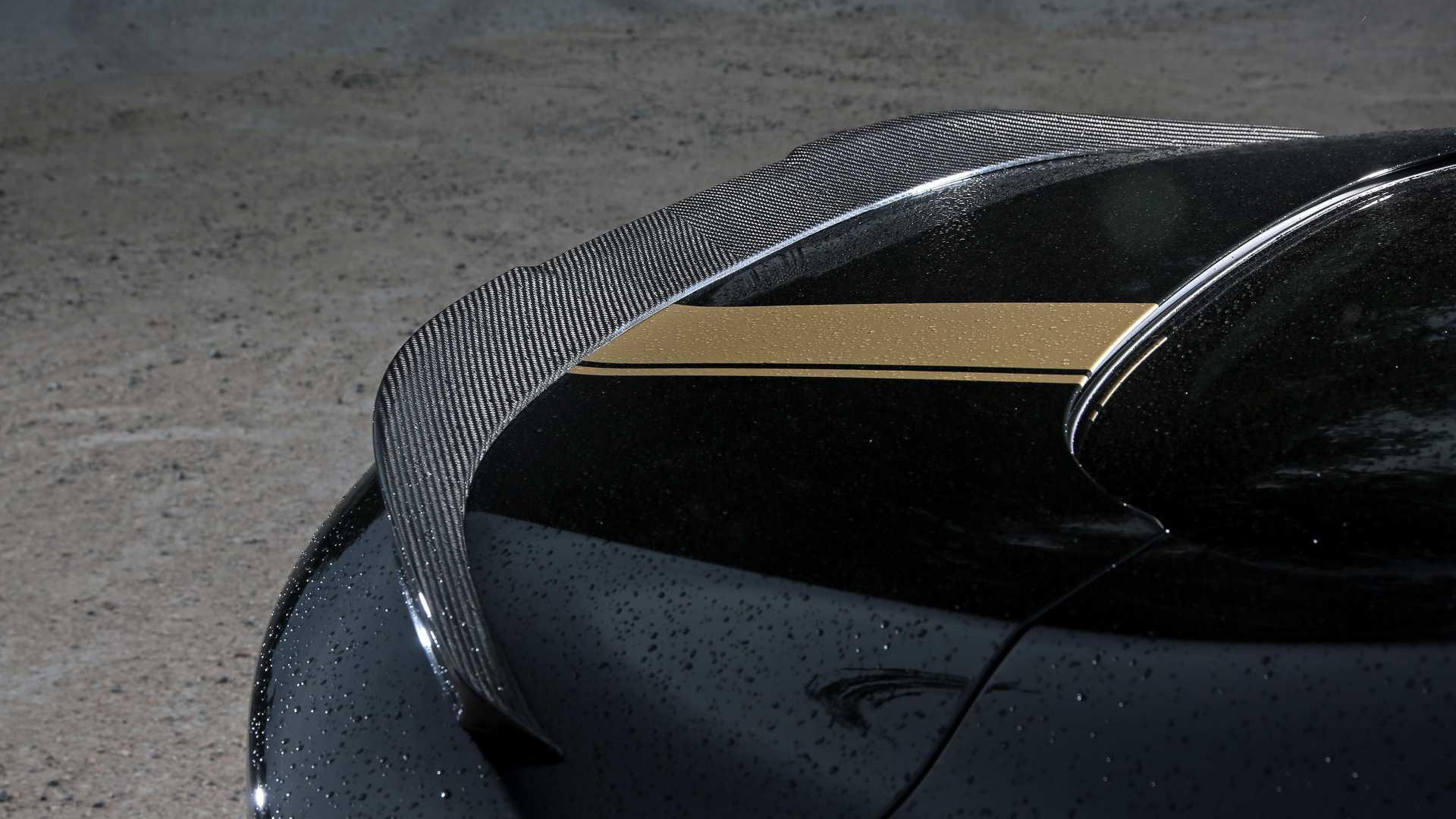 BMW-M850i-By-Manhart-12