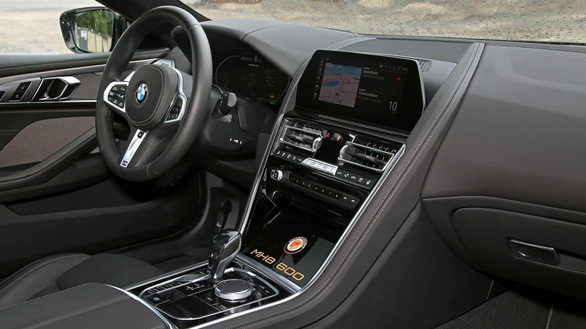 BMW-M850i-By-Manhart-13