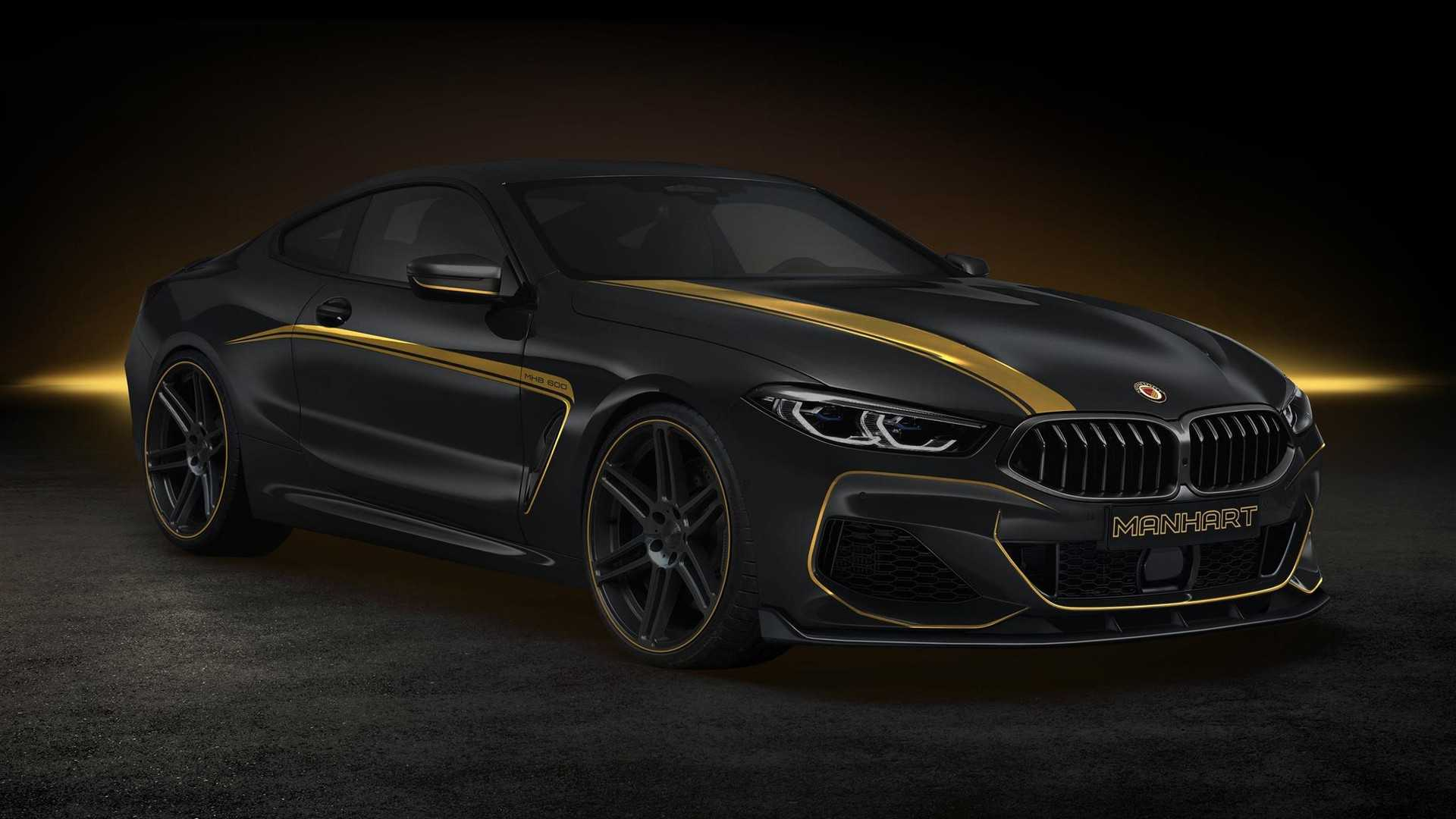 BMW-M850i-By-Manhart-3