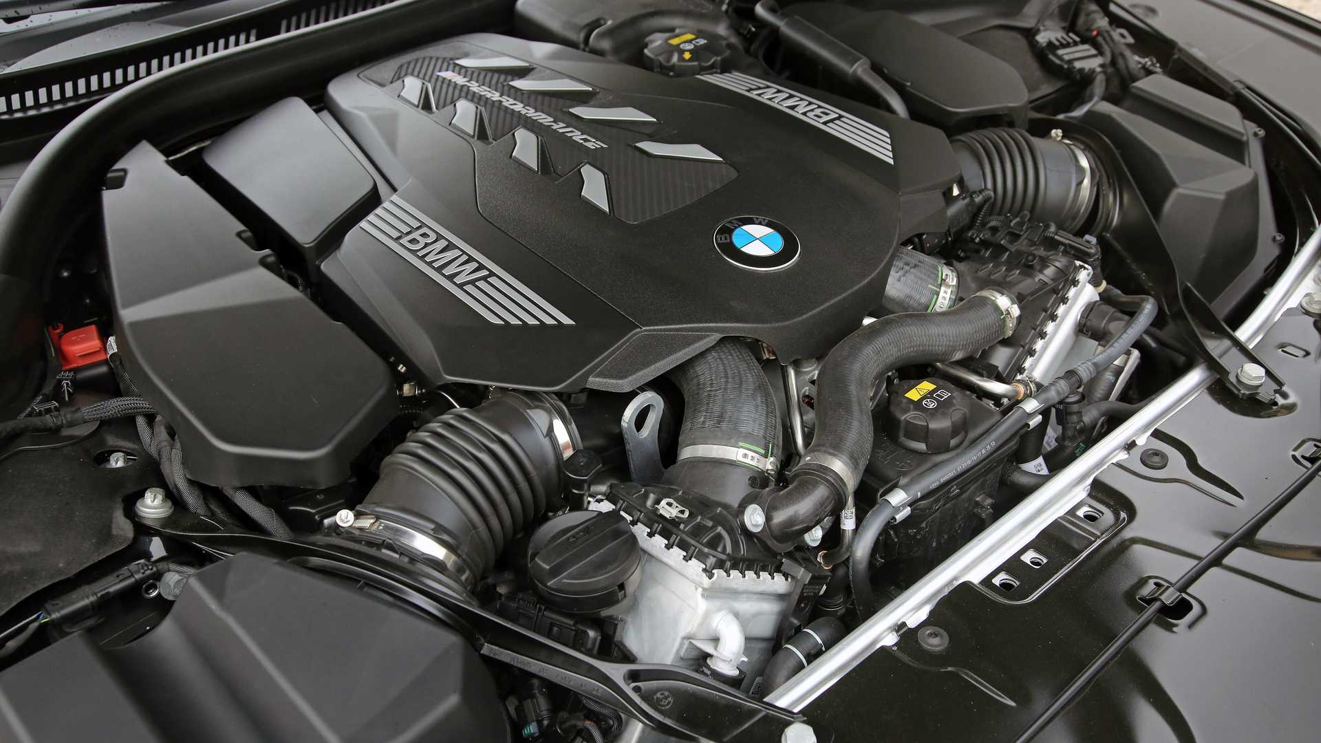 BMW-M850i-By-Manhart-7