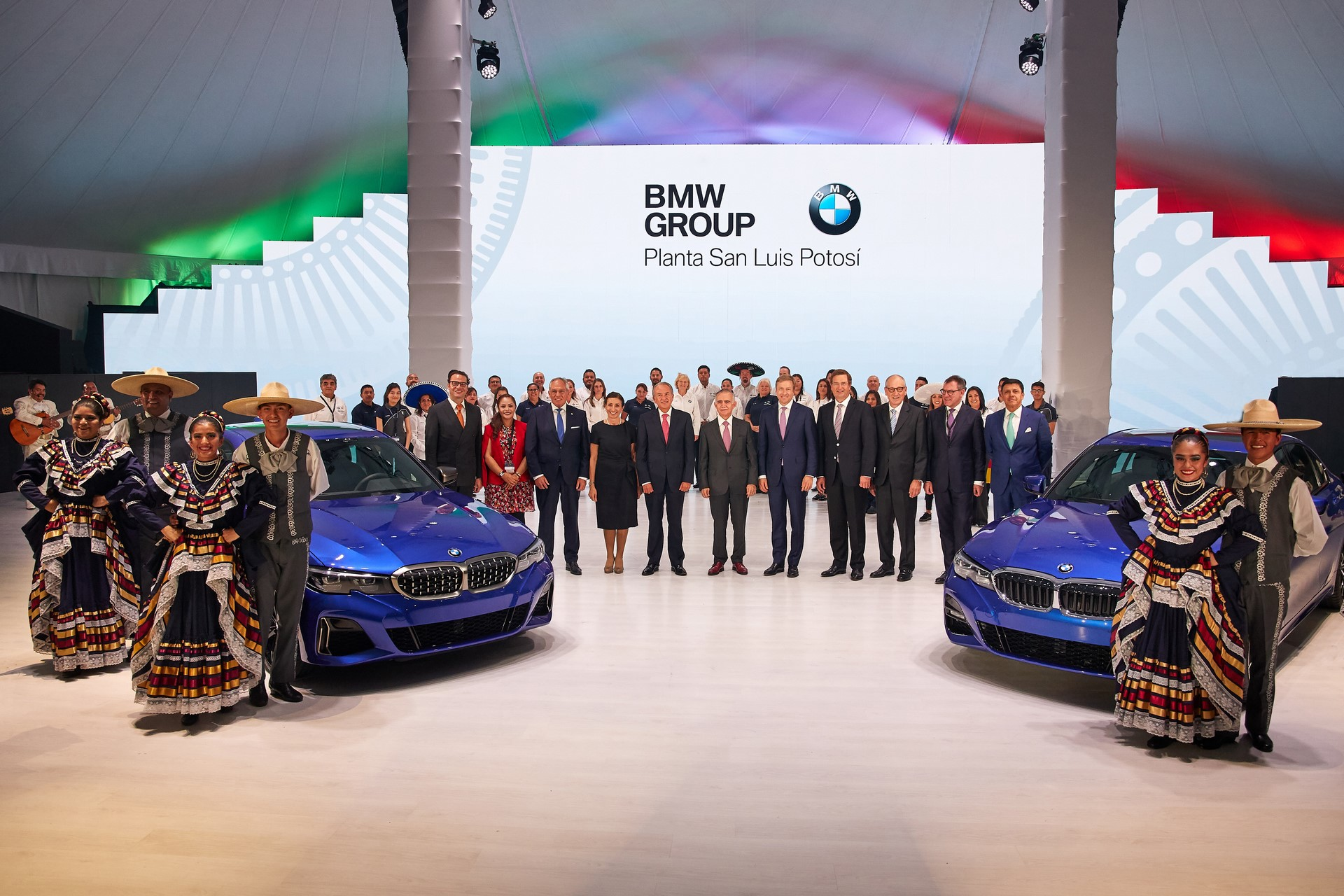 BMW-Mexico-Luis-Potosi-plant-1