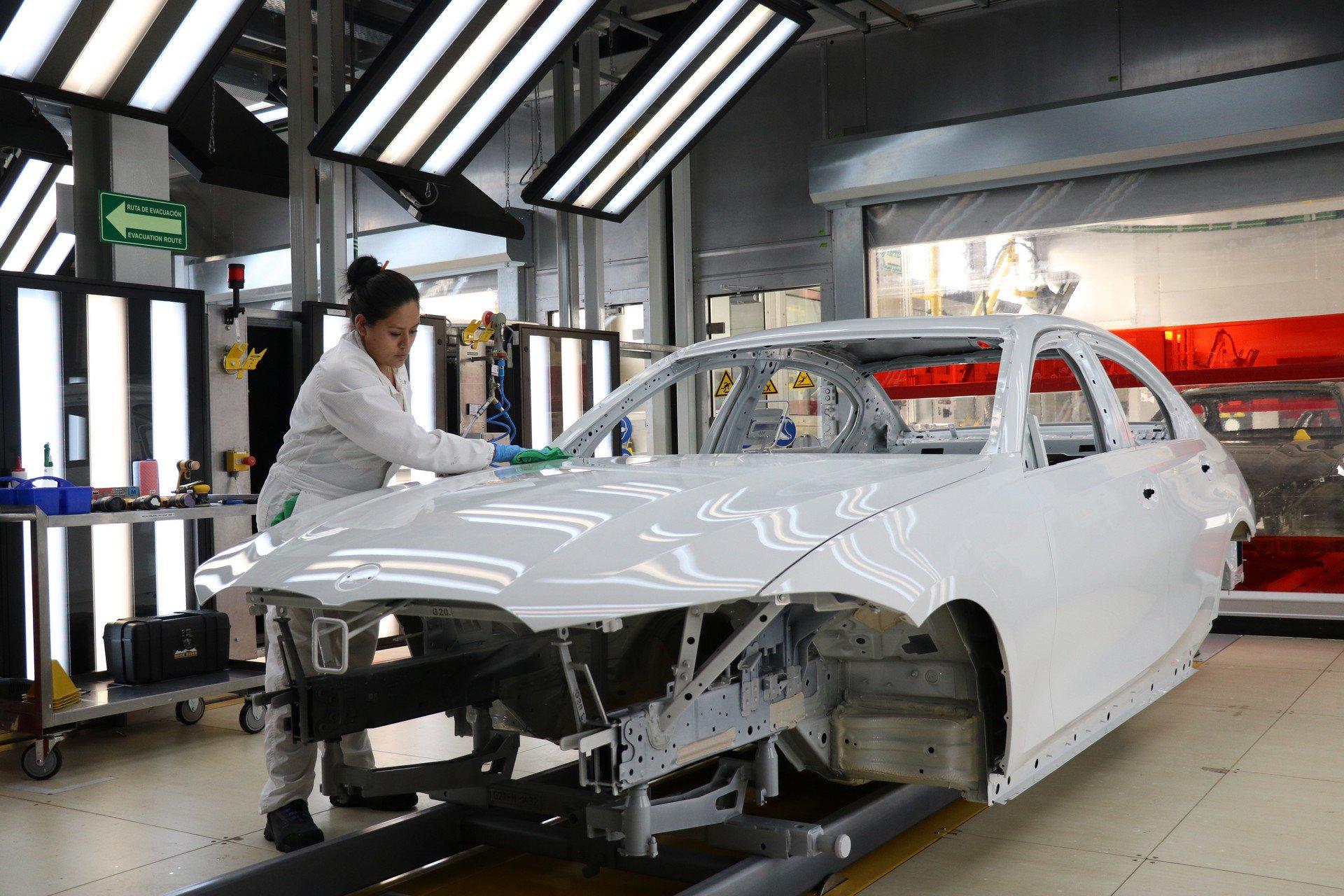 BMW-Mexico-Luis-Potosi-plant-11