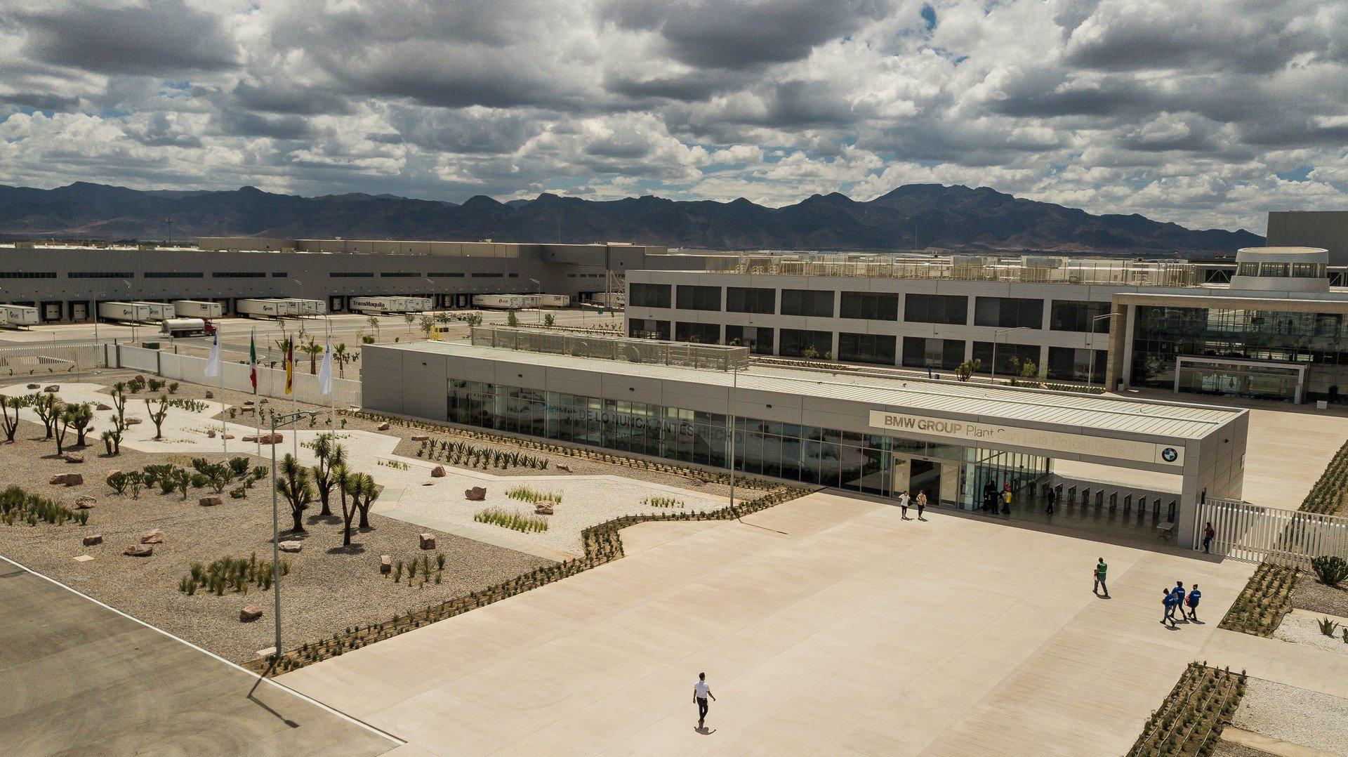 BMW-Mexico-Luis-Potosi-plant-12