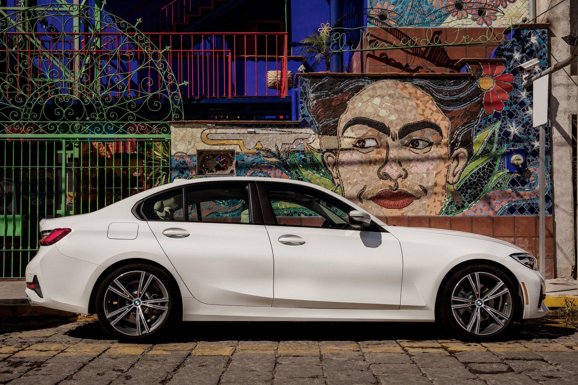 BMW-Mexico-Luis-Potosi-plant-13