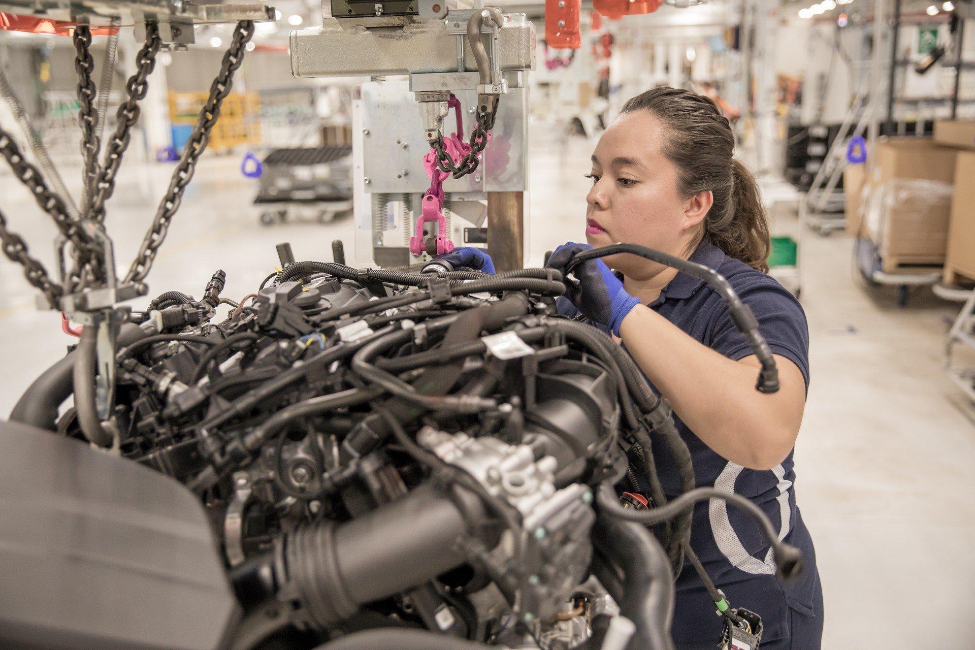 BMW-Mexico-Luis-Potosi-plant-15