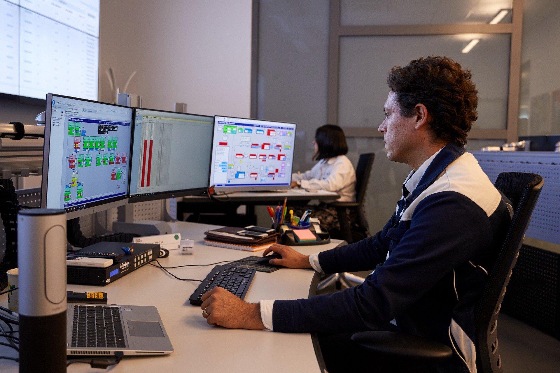 BMW-Mexico-Luis-Potosi-plant-16