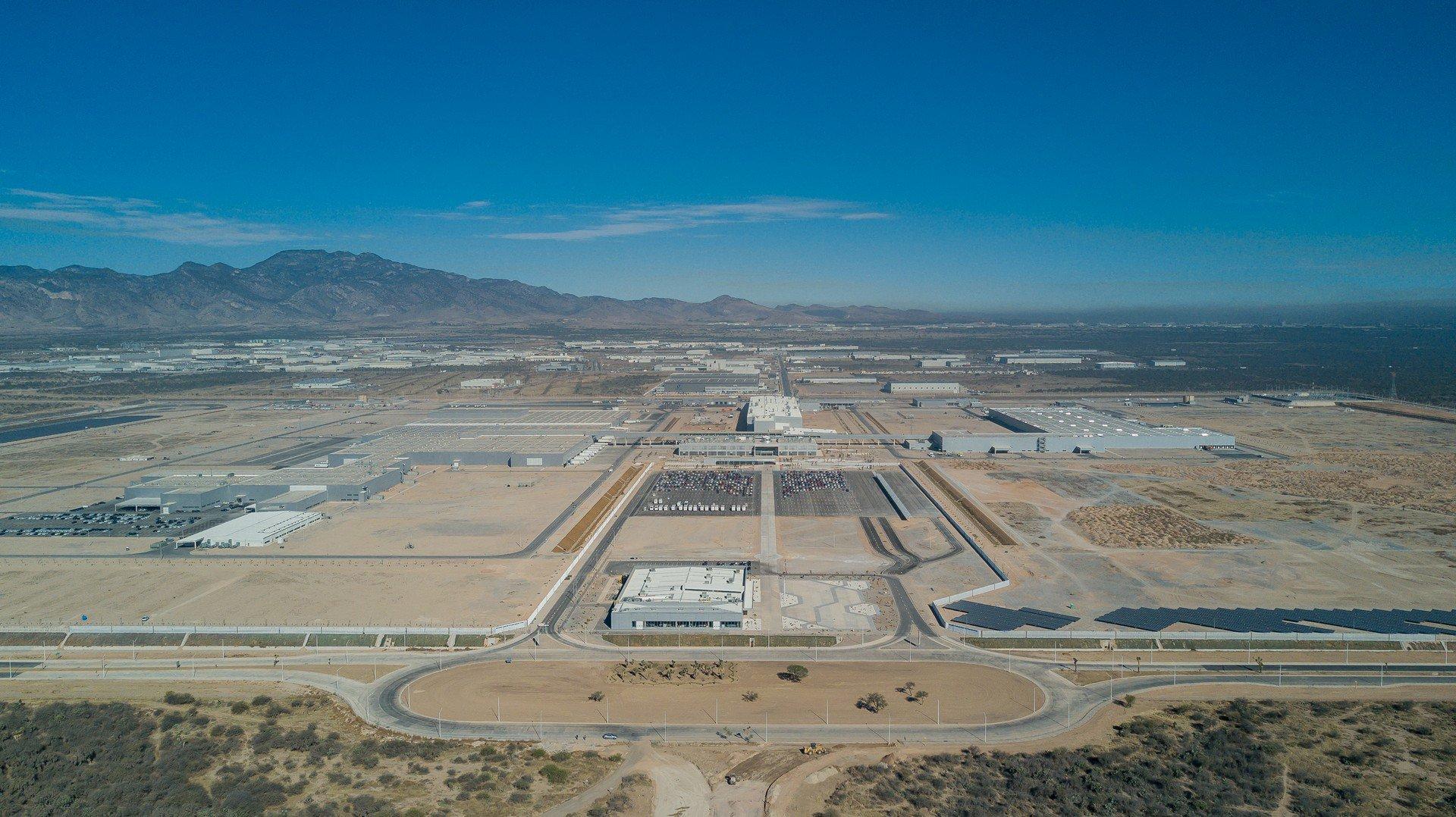 BMW-Mexico-Luis-Potosi-plant-17