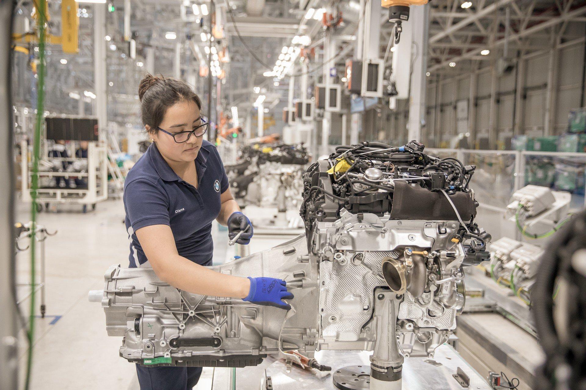 BMW-Mexico-Luis-Potosi-plant-19