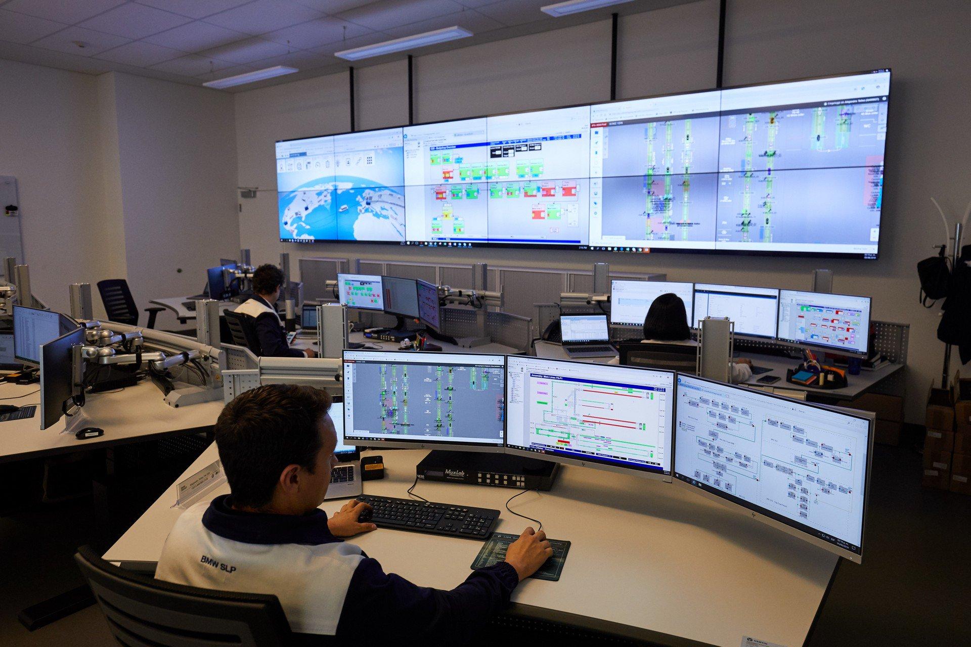 BMW-Mexico-Luis-Potosi-plant-2