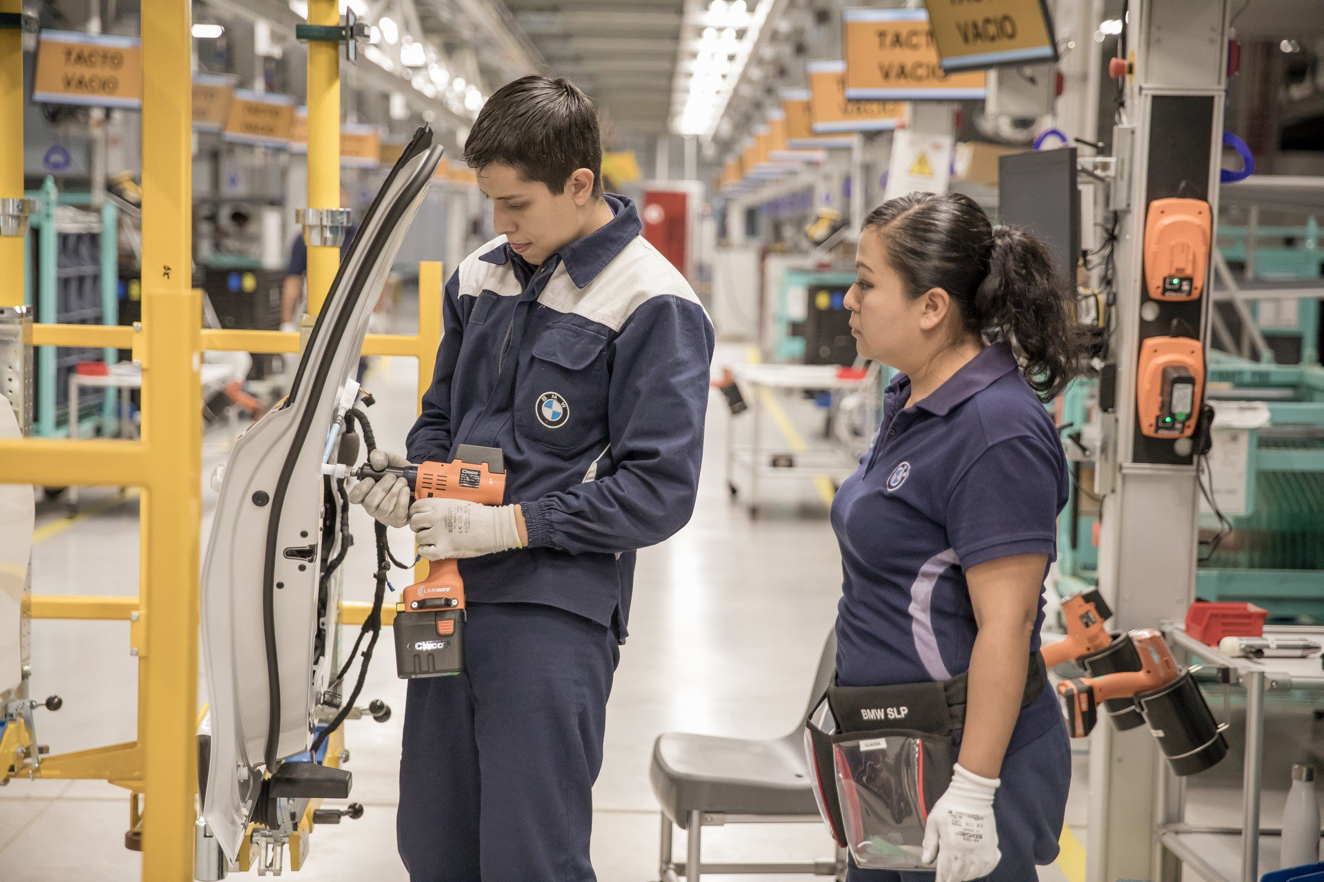 BMW-Mexico-Luis-Potosi-plant-21