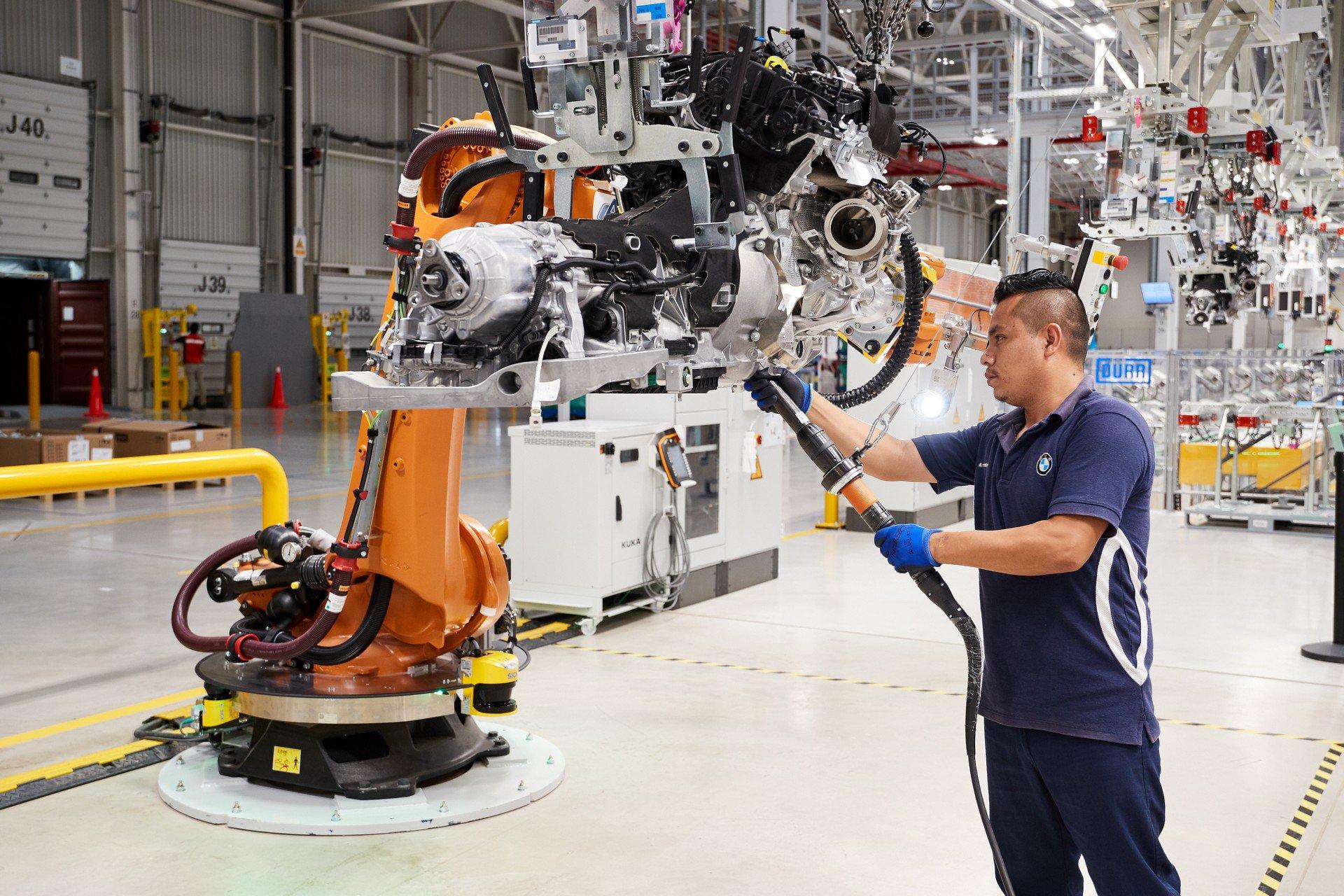 BMW-Mexico-Luis-Potosi-plant-22
