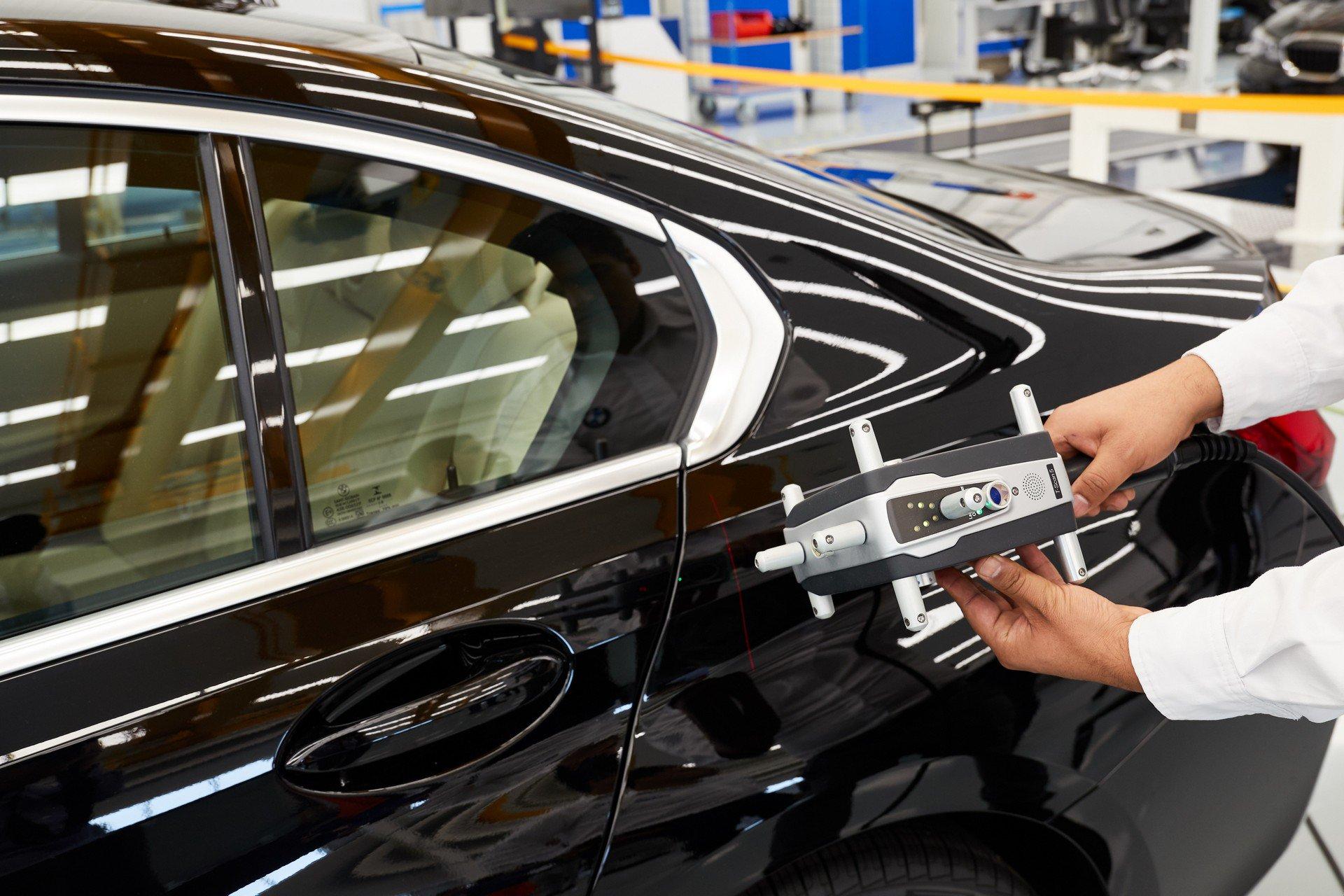 BMW-Mexico-Luis-Potosi-plant-26