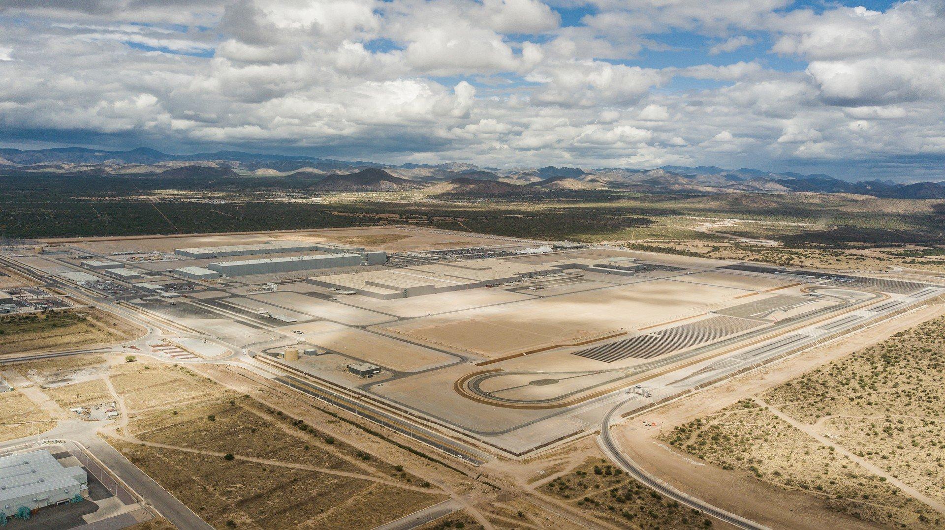 BMW-Mexico-Luis-Potosi-plant-27