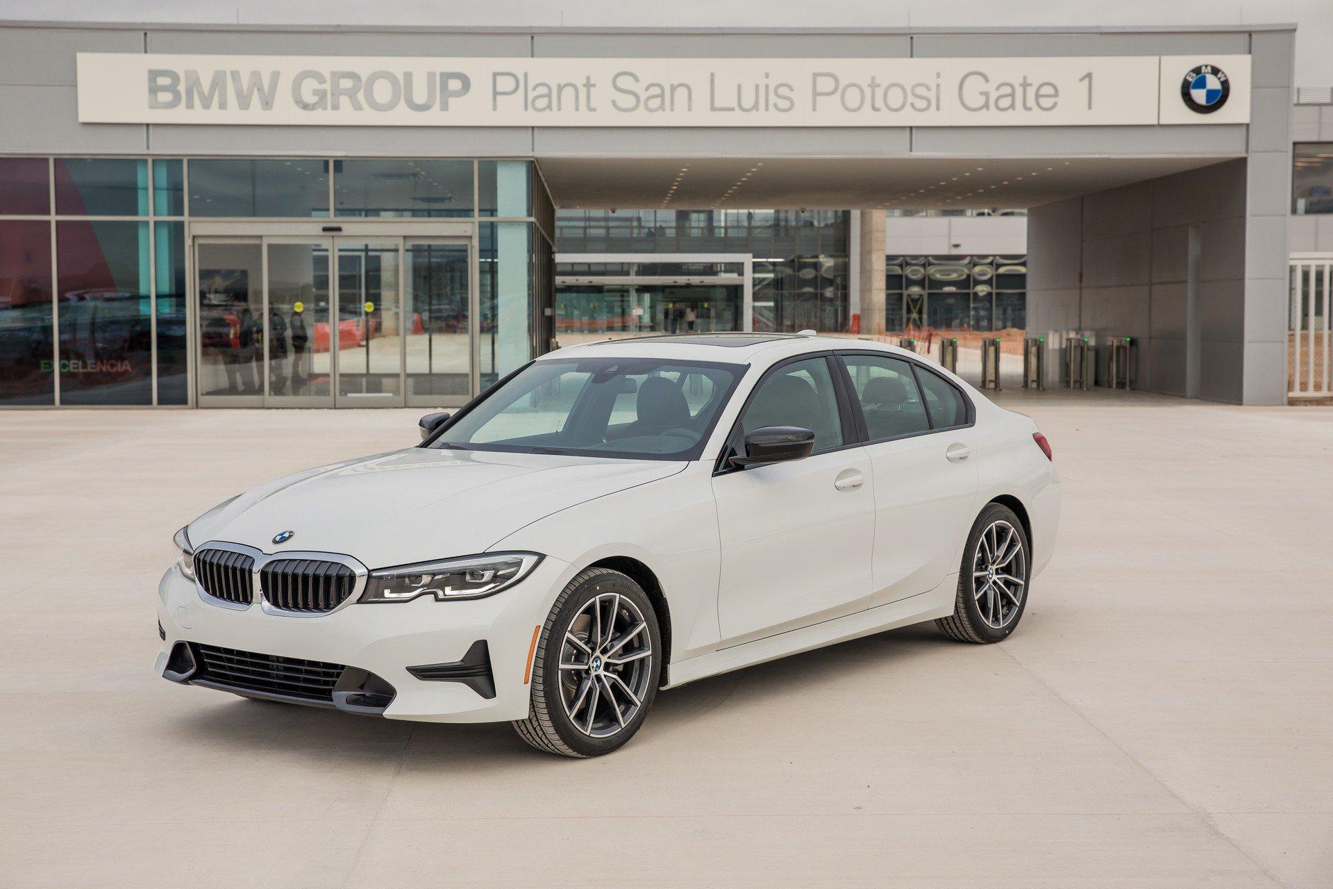 BMW-Mexico-Luis-Potosi-plant-28